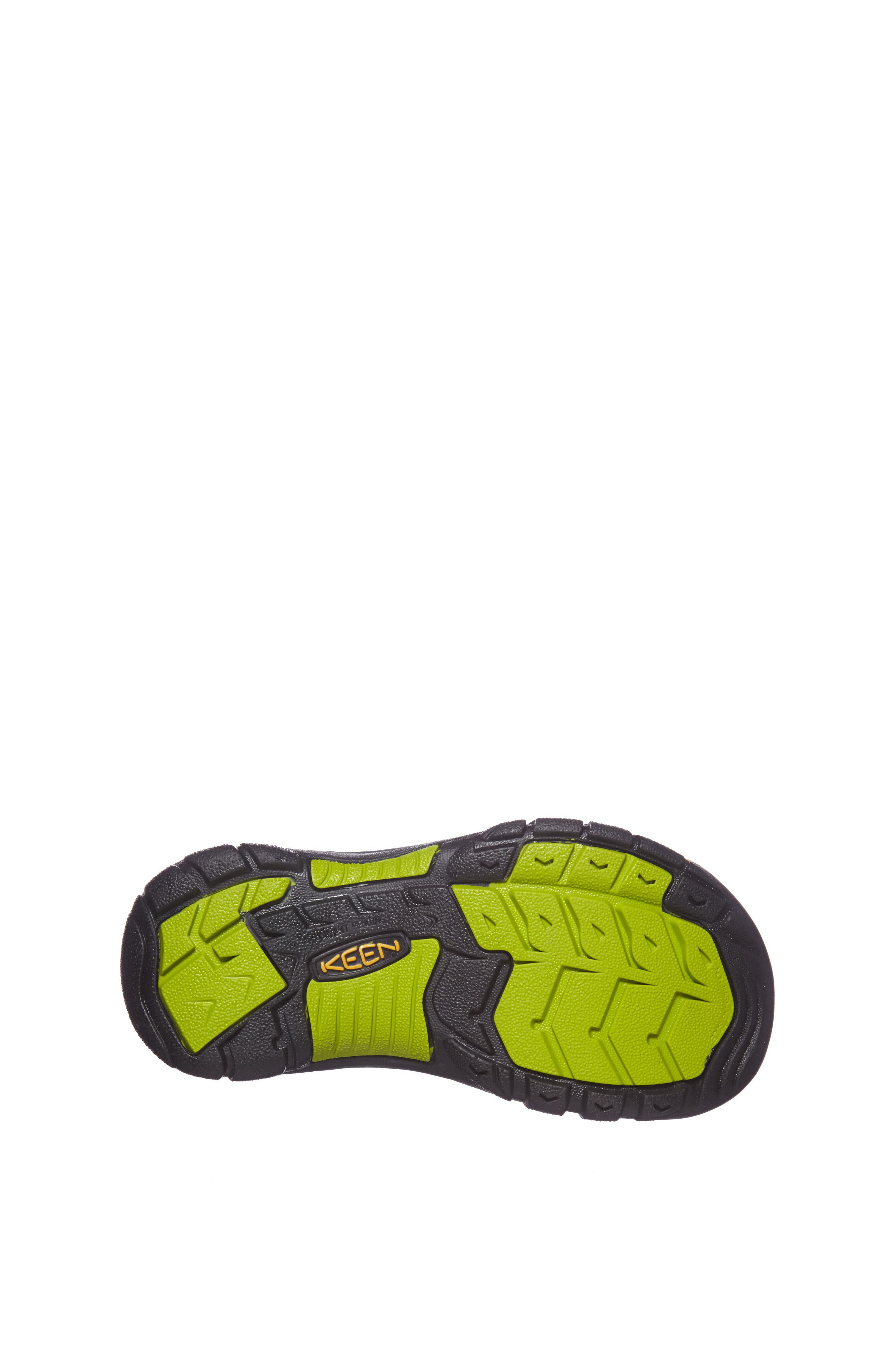 'Newport H2' Water Friendly Sandal,                             Alternate thumbnail 181, color,
