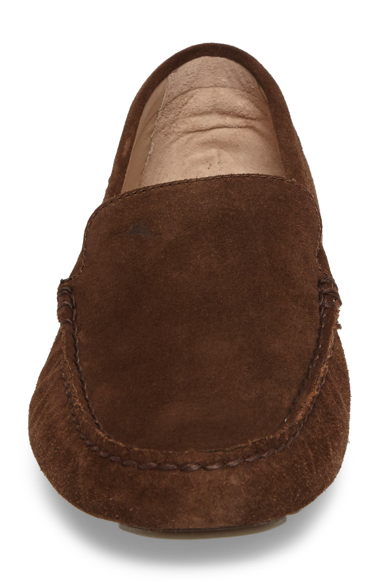 Pagota Driving Loafer,                             Alternate thumbnail 20, color,