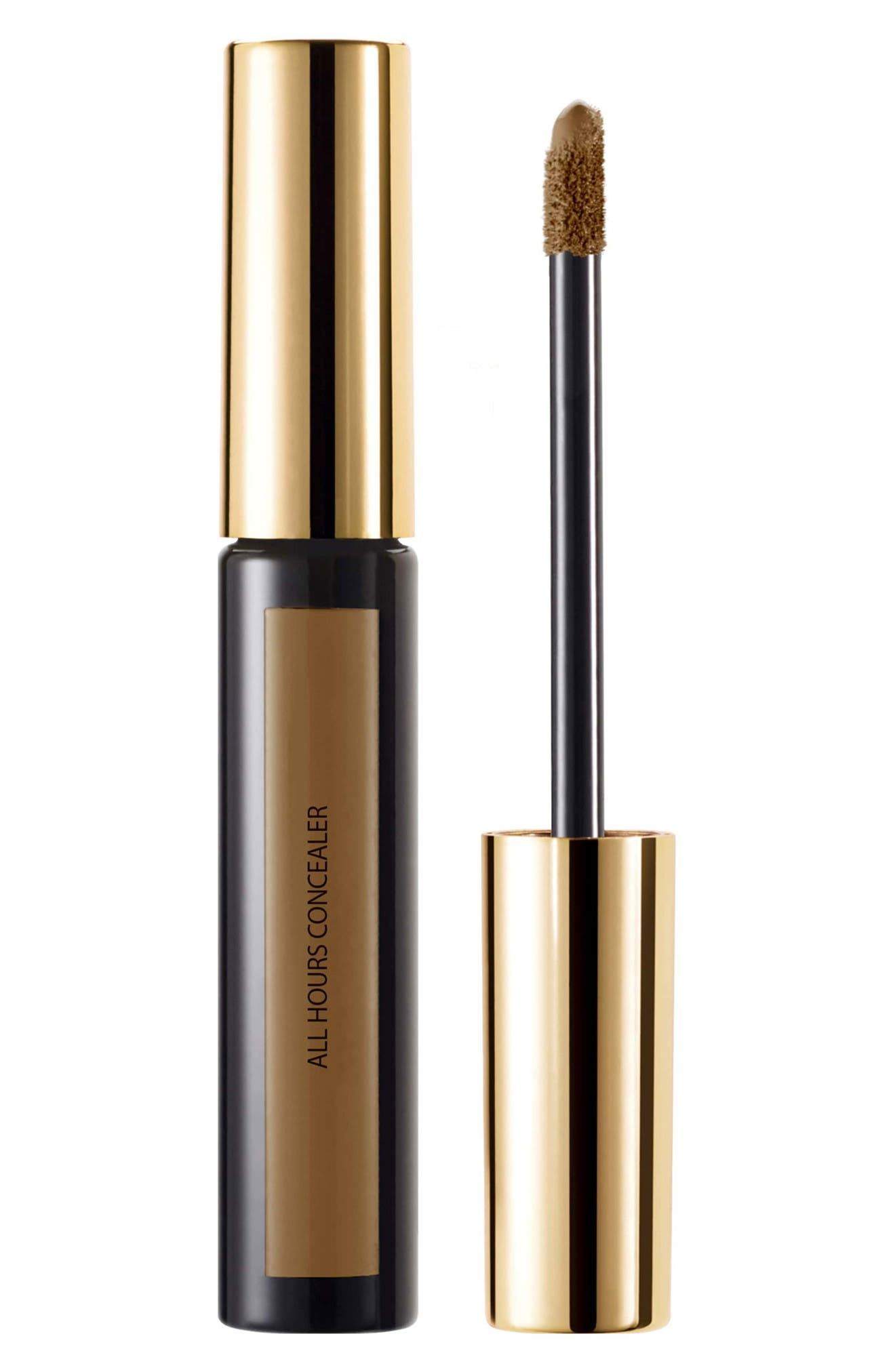 Yves Saint Laurent All Hours Concealer - 7 Coffee