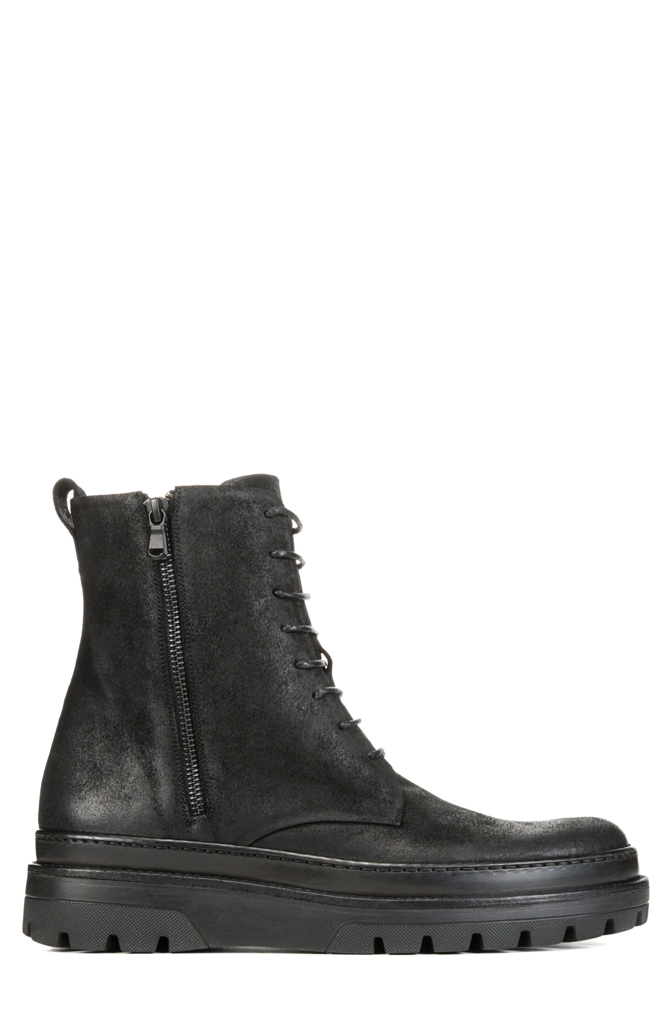 Edgar Plain Toe Boot,                             Alternate thumbnail 7, color,