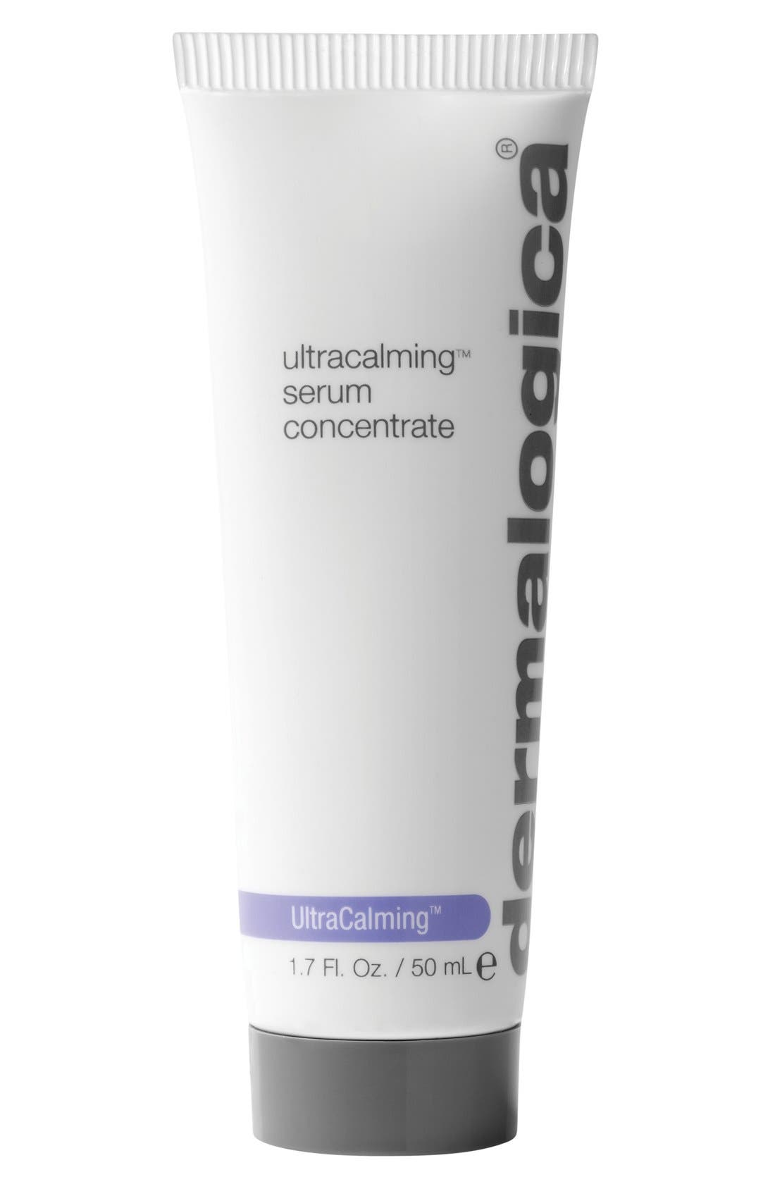 UltraCalming<sup>™</sup> Serum Concentrate,                             Alternate thumbnail 2, color,                             NO COLOR