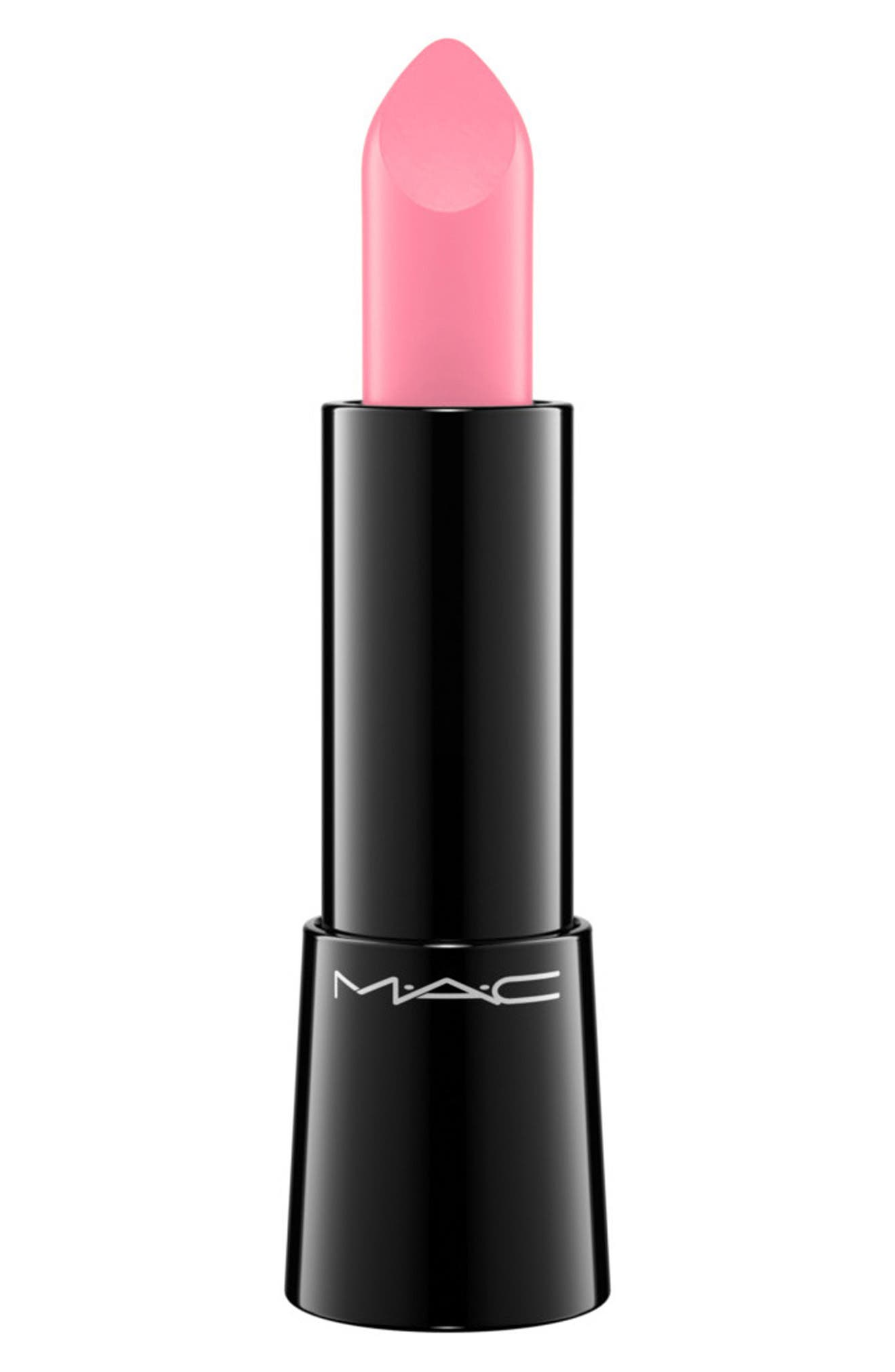MAC Mineralize Rich Lipstick,                             Main thumbnail 20, color,