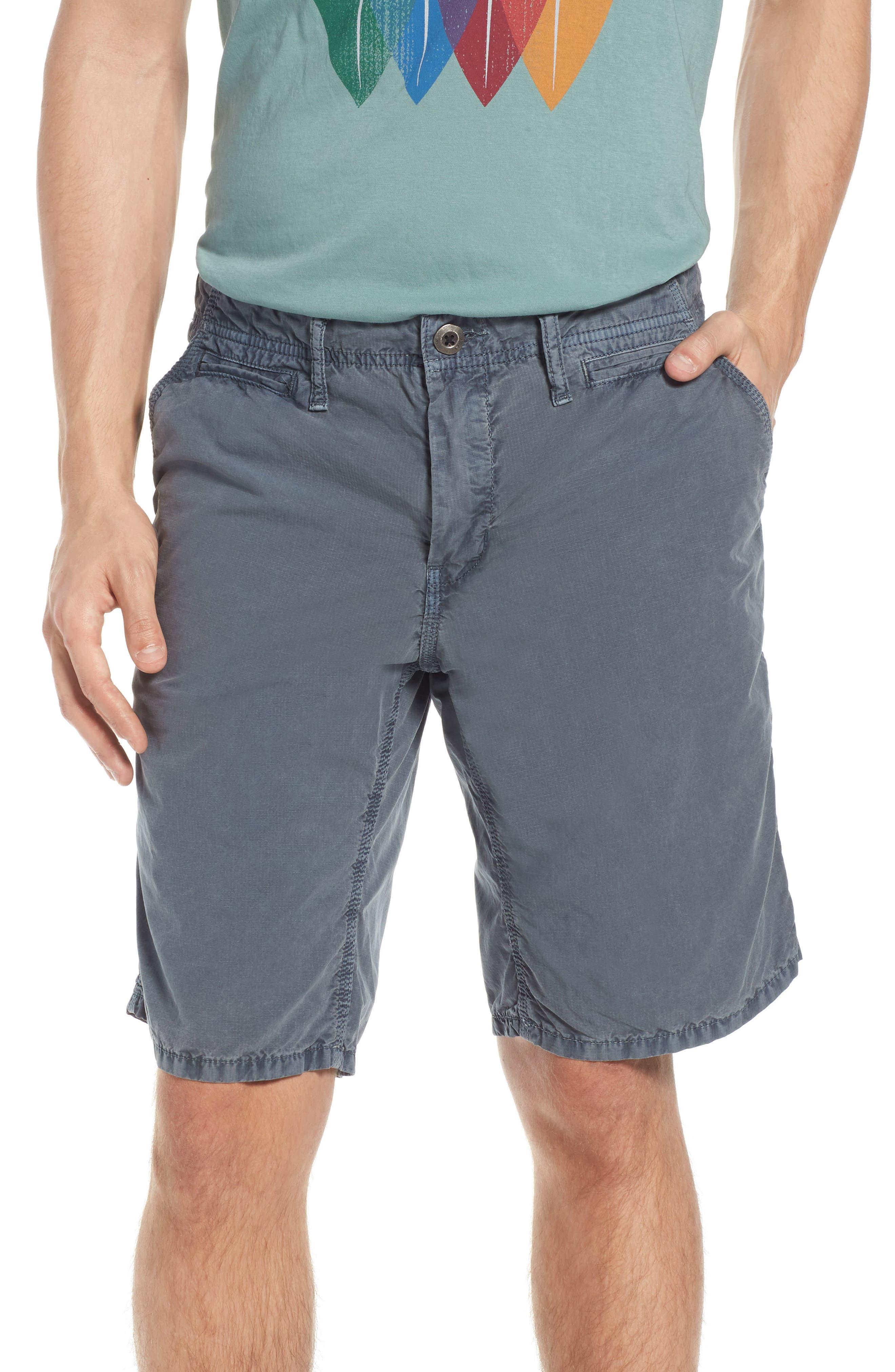 Palm Springs Shorts,                             Main thumbnail 1, color,