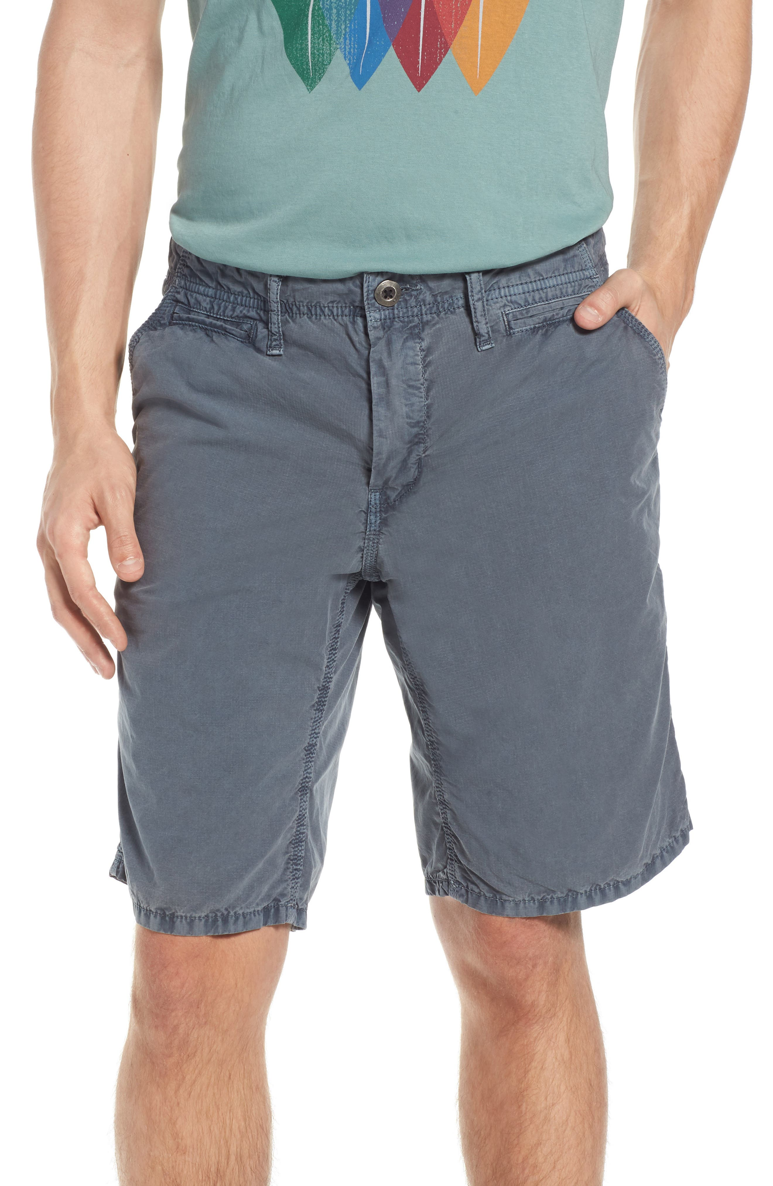 Palm Springs Shorts,                         Main,                         color,