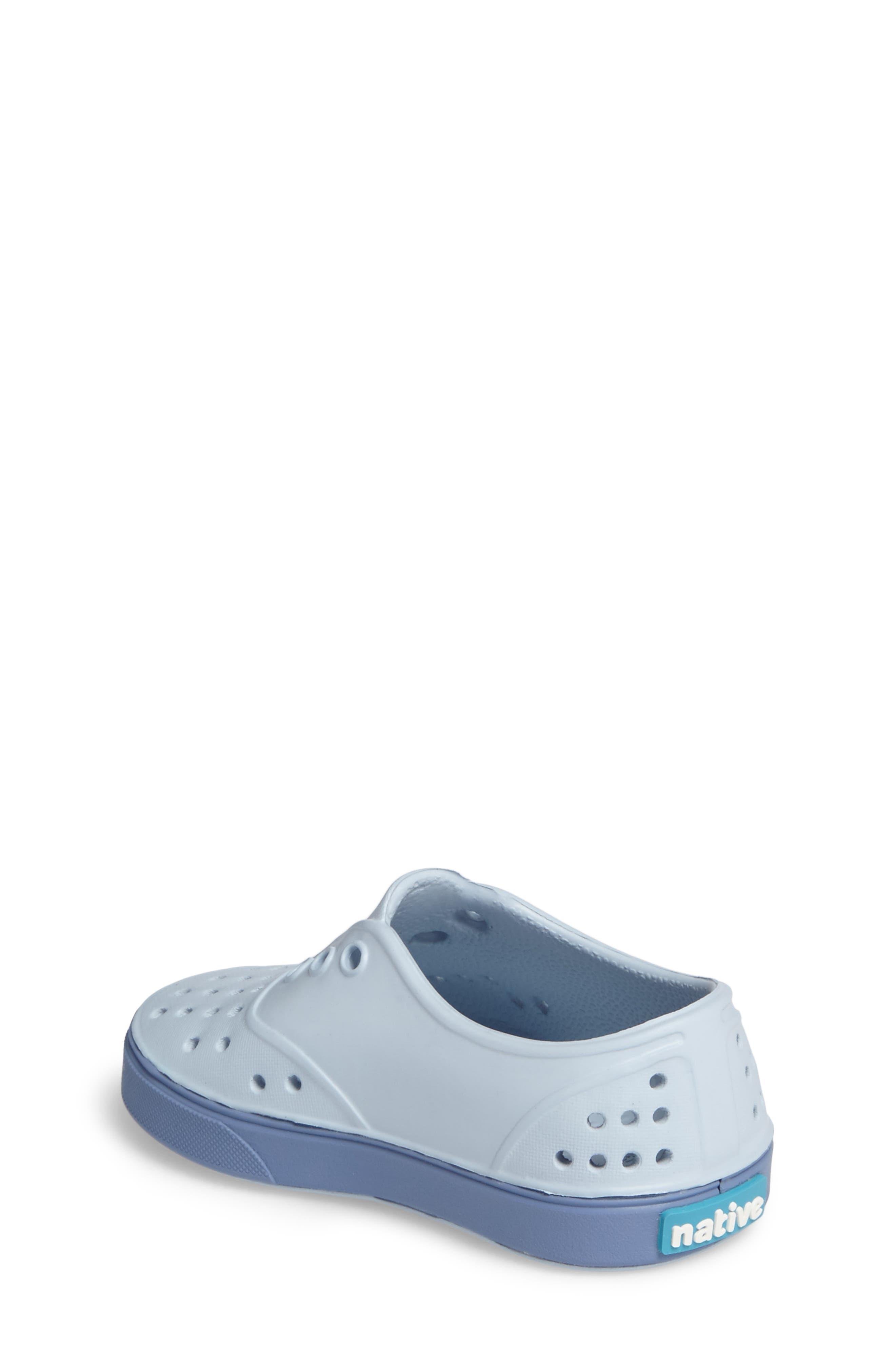 Miller Water Friendly Slip-On Sneaker,                             Alternate thumbnail 42, color,