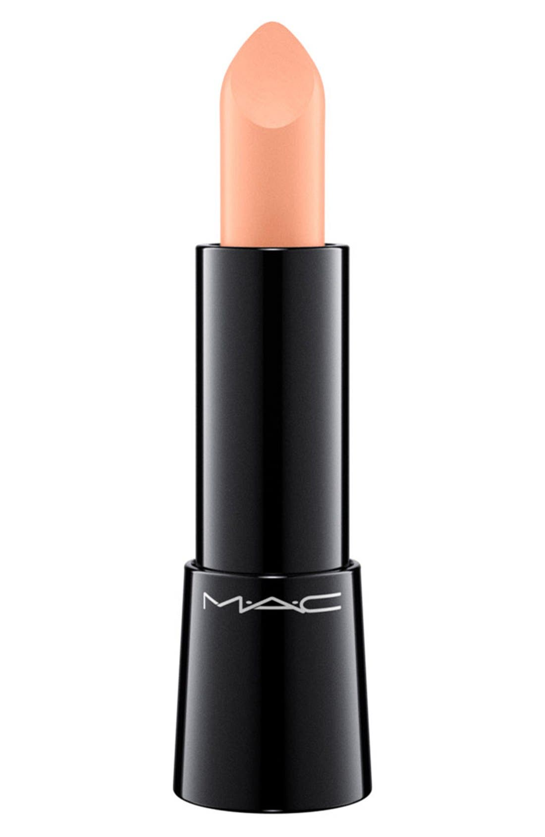 MAC Mineralize Rich Lipstick,                             Main thumbnail 29, color,