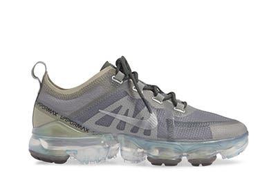 6d391aa7b268 Sneaker News   Release Dates