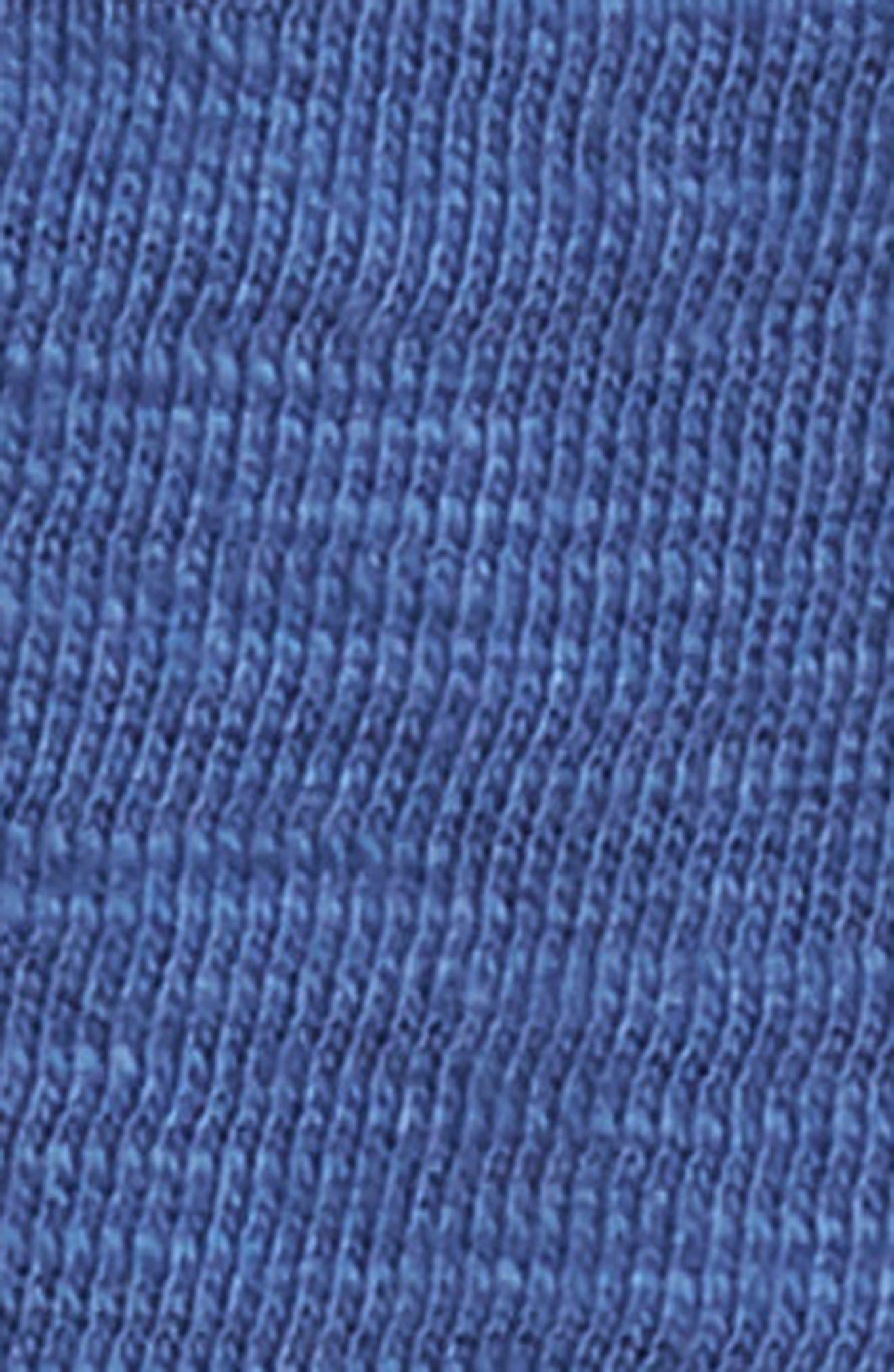 MLB Grit Scrum Seattle Mariners T-Shirt,                             Alternate thumbnail 5, color,                             400