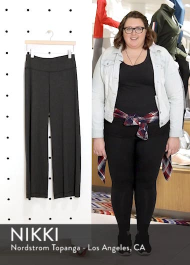 Go With The Flow Pants, sales video thumbnail