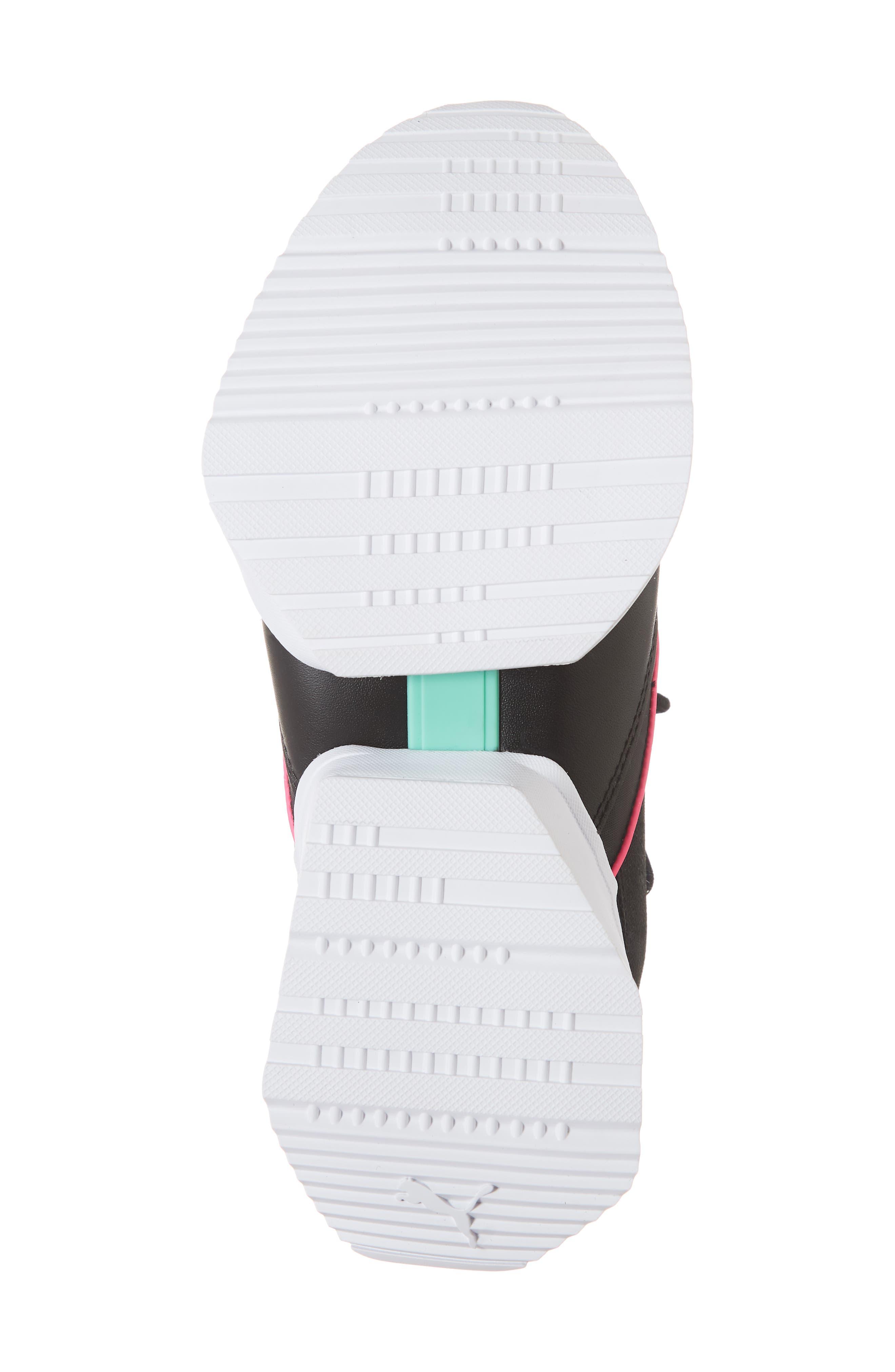 puma muse maia utility sneaker