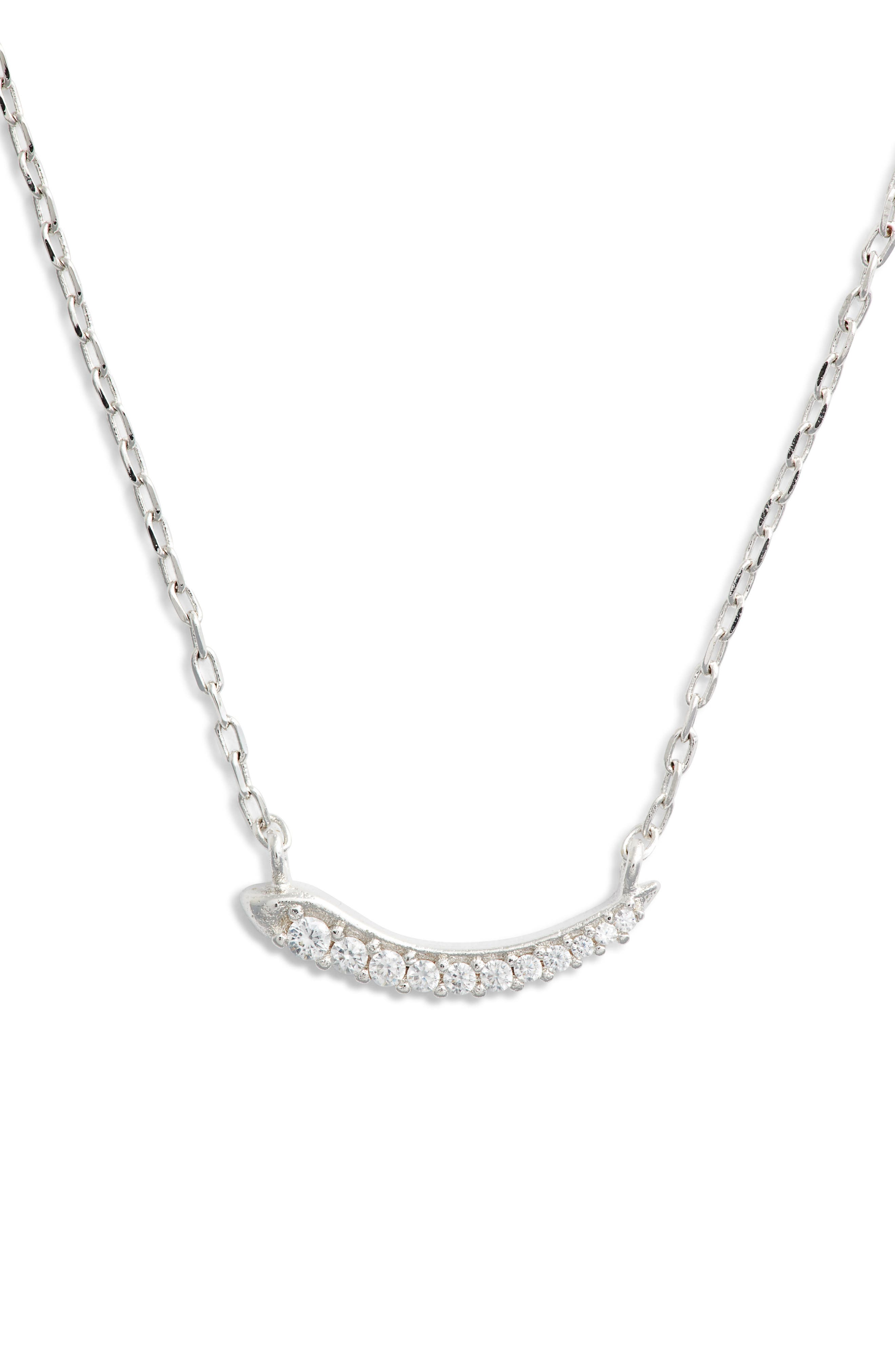 Whitlee Pendant Necklace,                             Main thumbnail 2, color,