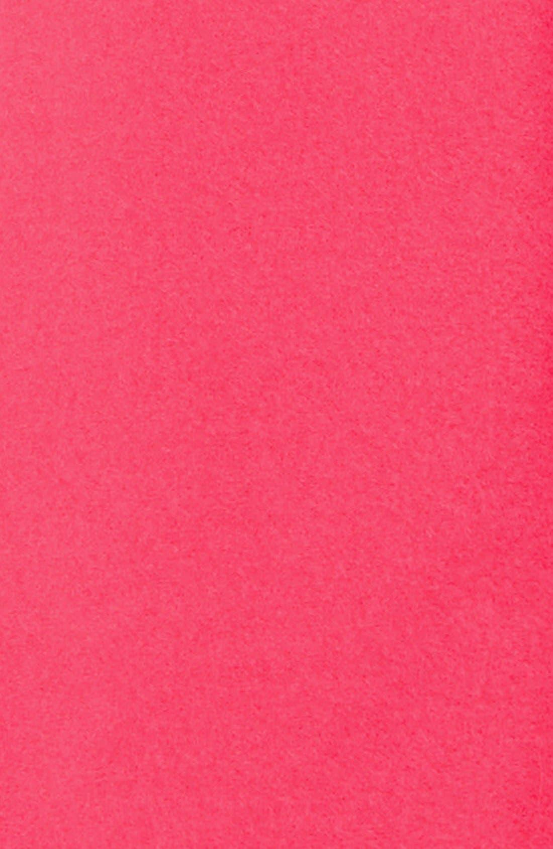 'Micro D<sup>®</sup>' Fleece Pants,                             Alternate thumbnail 9, color,