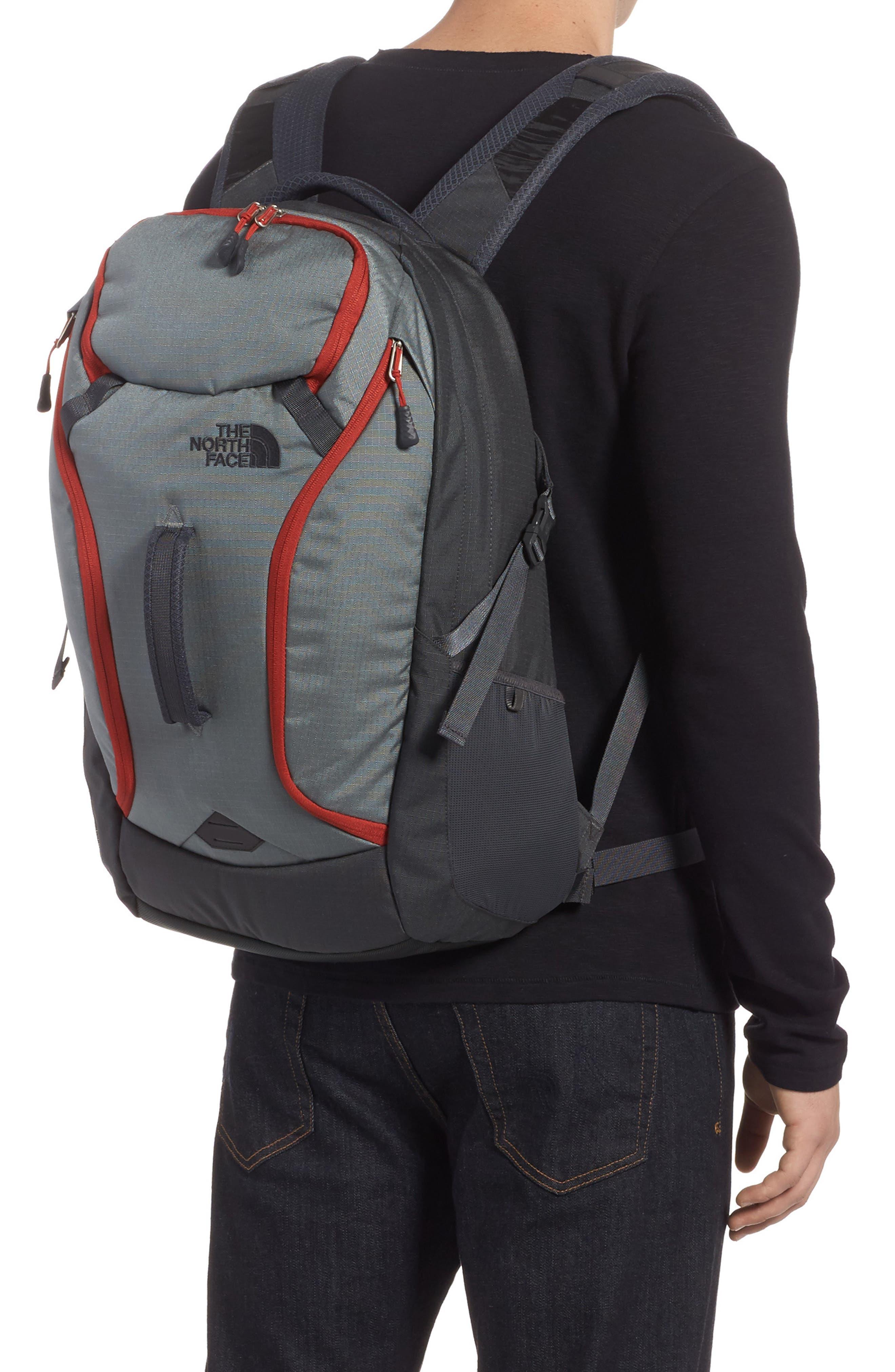 Big Shot Backpack,                             Alternate thumbnail 4, color,