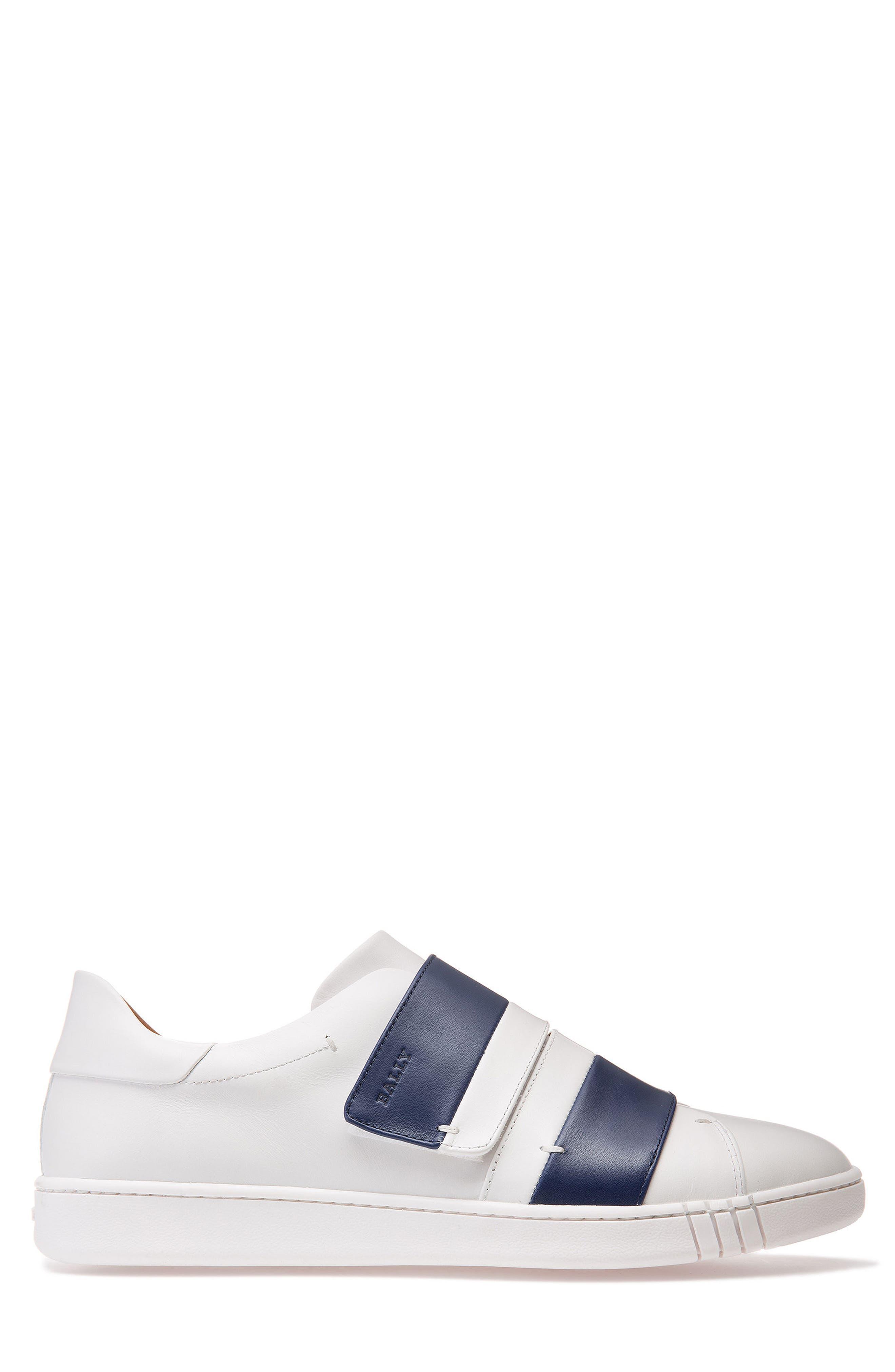 Willet Sneaker,                         Main,                         color, 100