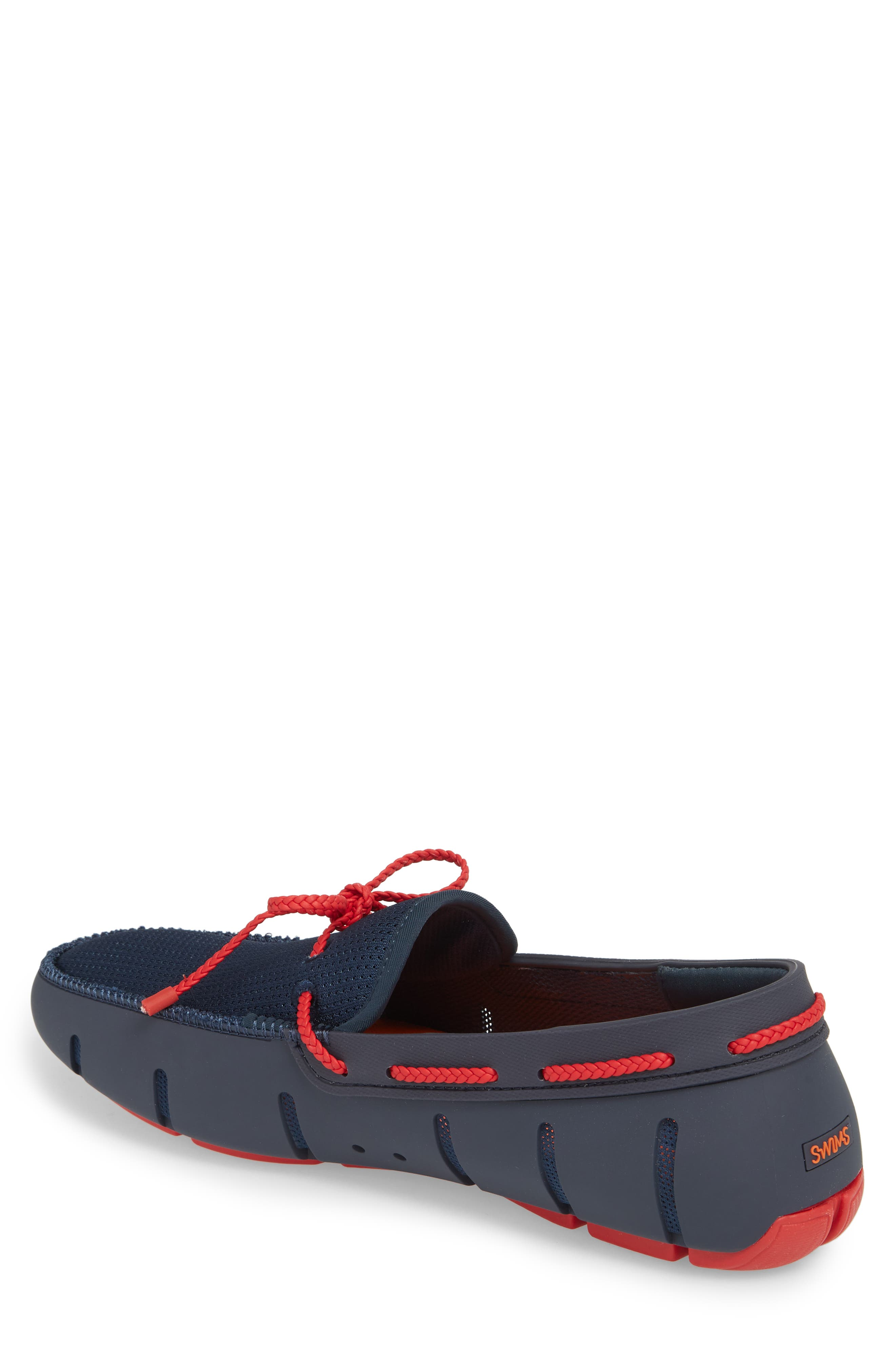 Lace Loafer,                             Alternate thumbnail 31, color,