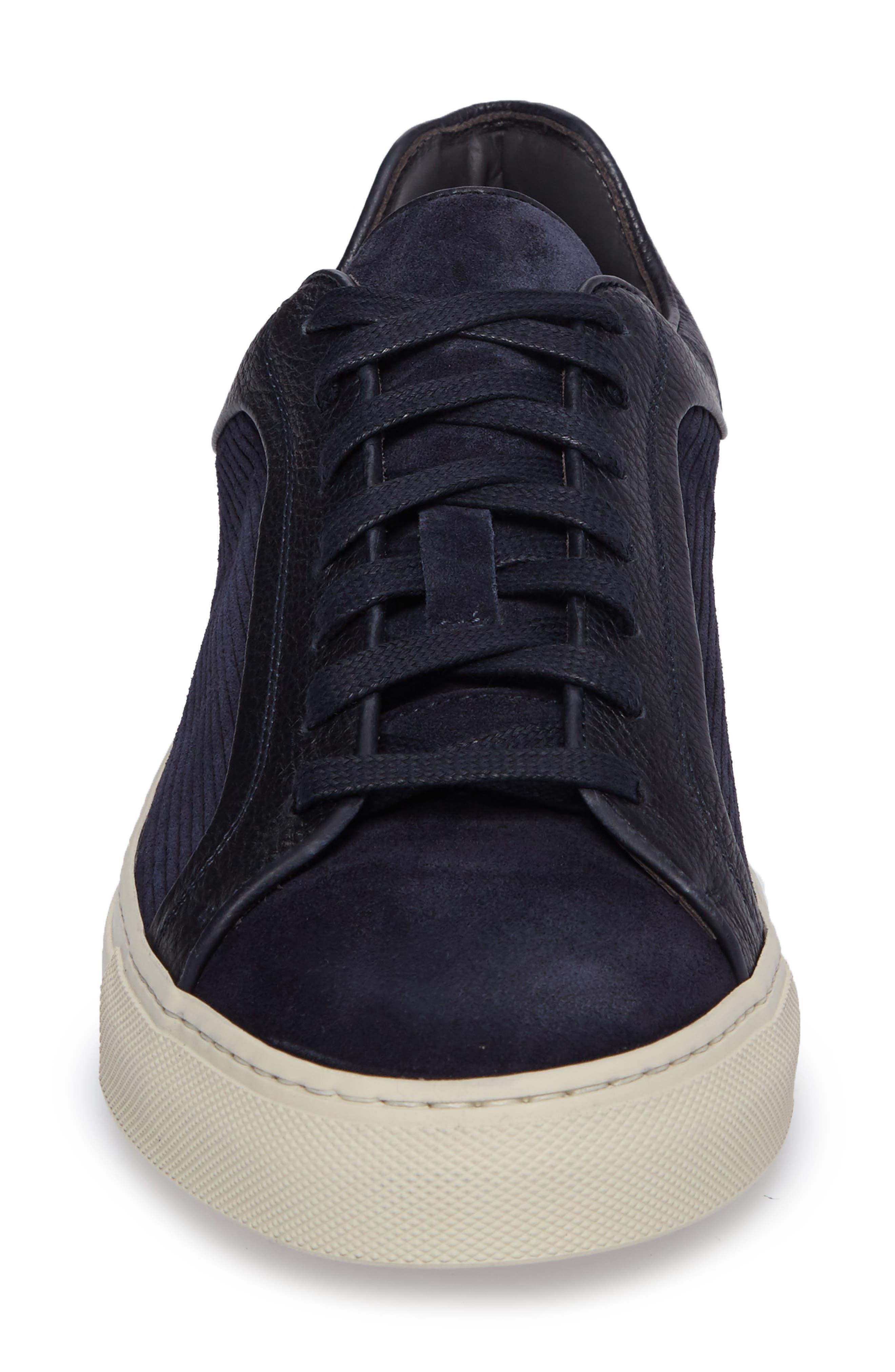 Marshall Sneaker,                             Alternate thumbnail 29, color,