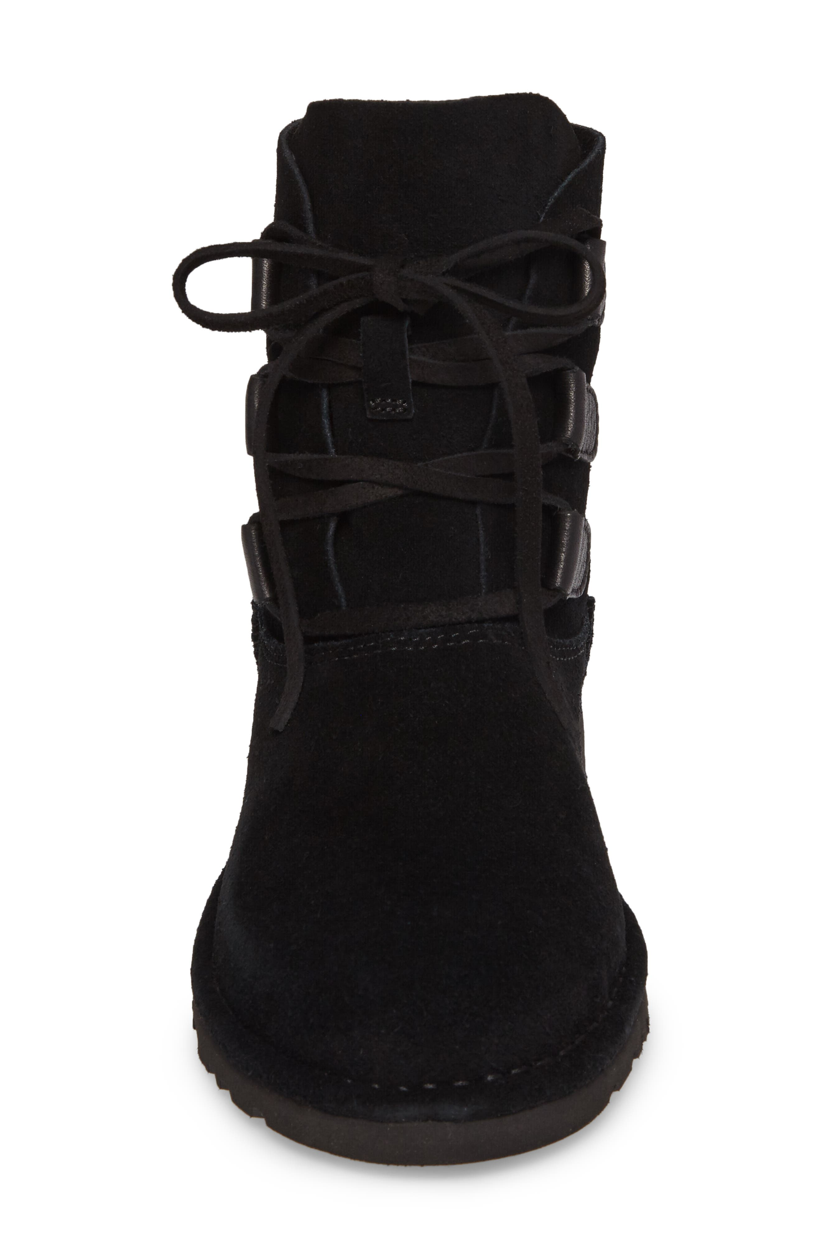 Elvi Short Boot,                             Alternate thumbnail 10, color,