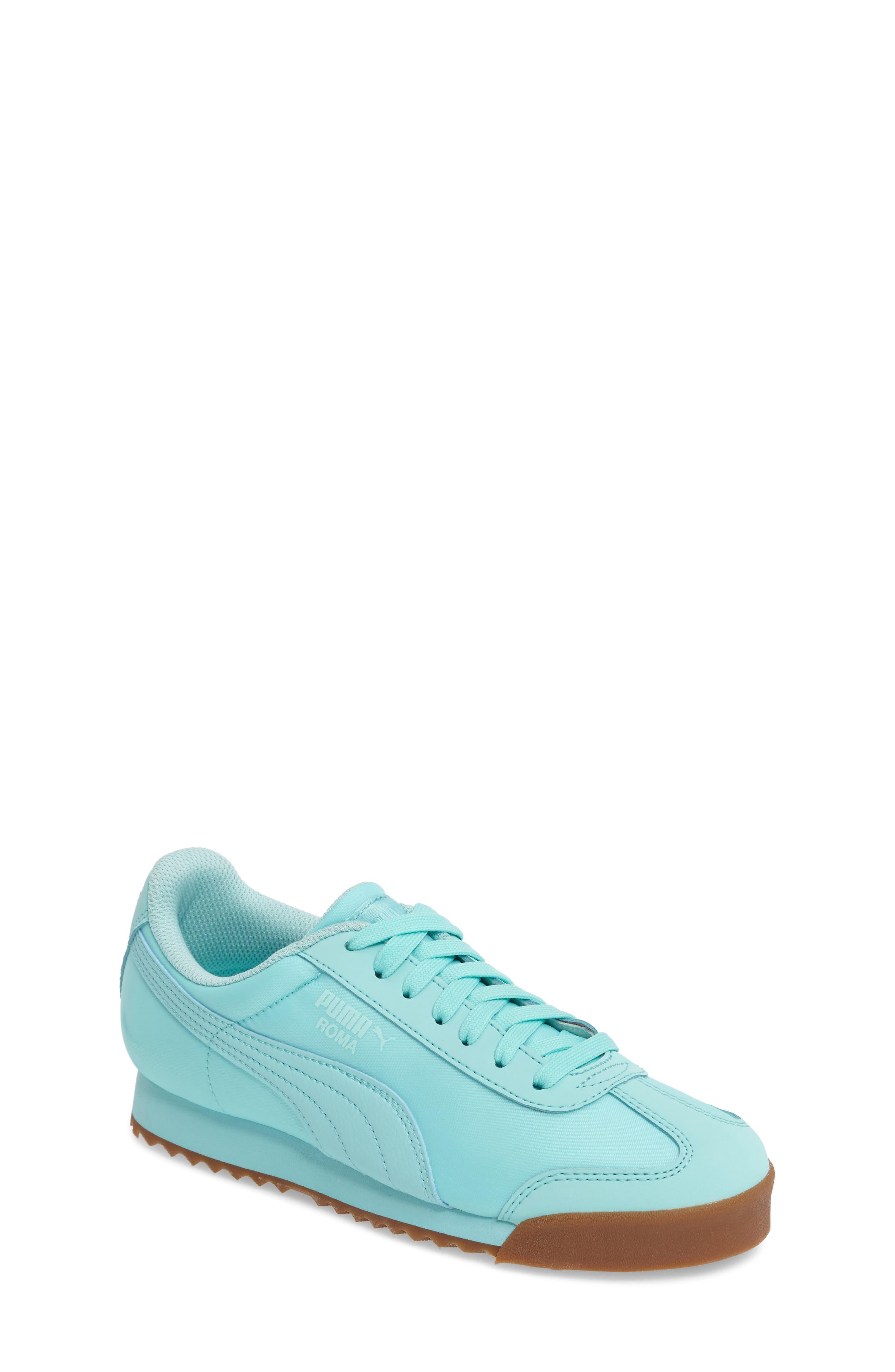 Roma Basic Summer Sneaker,                         Main,                         color, 400