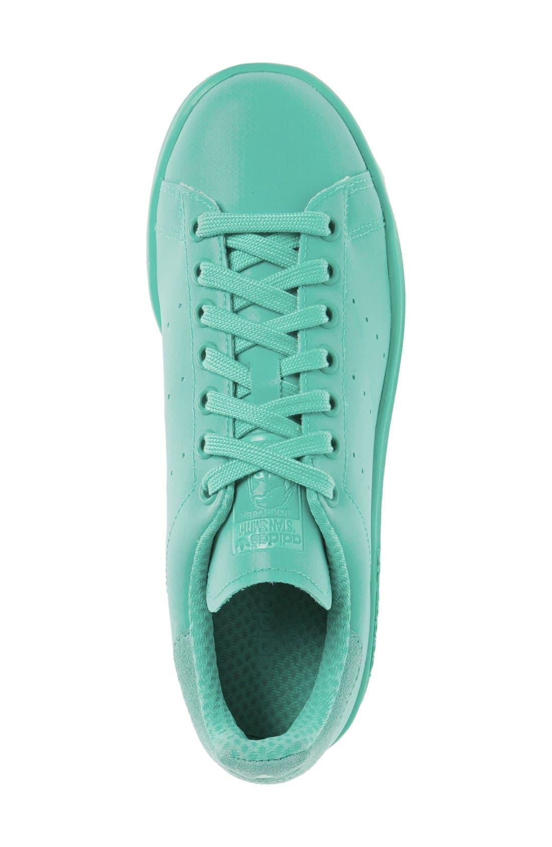 'Stan Smith' Sneaker,                             Alternate thumbnail 67, color,