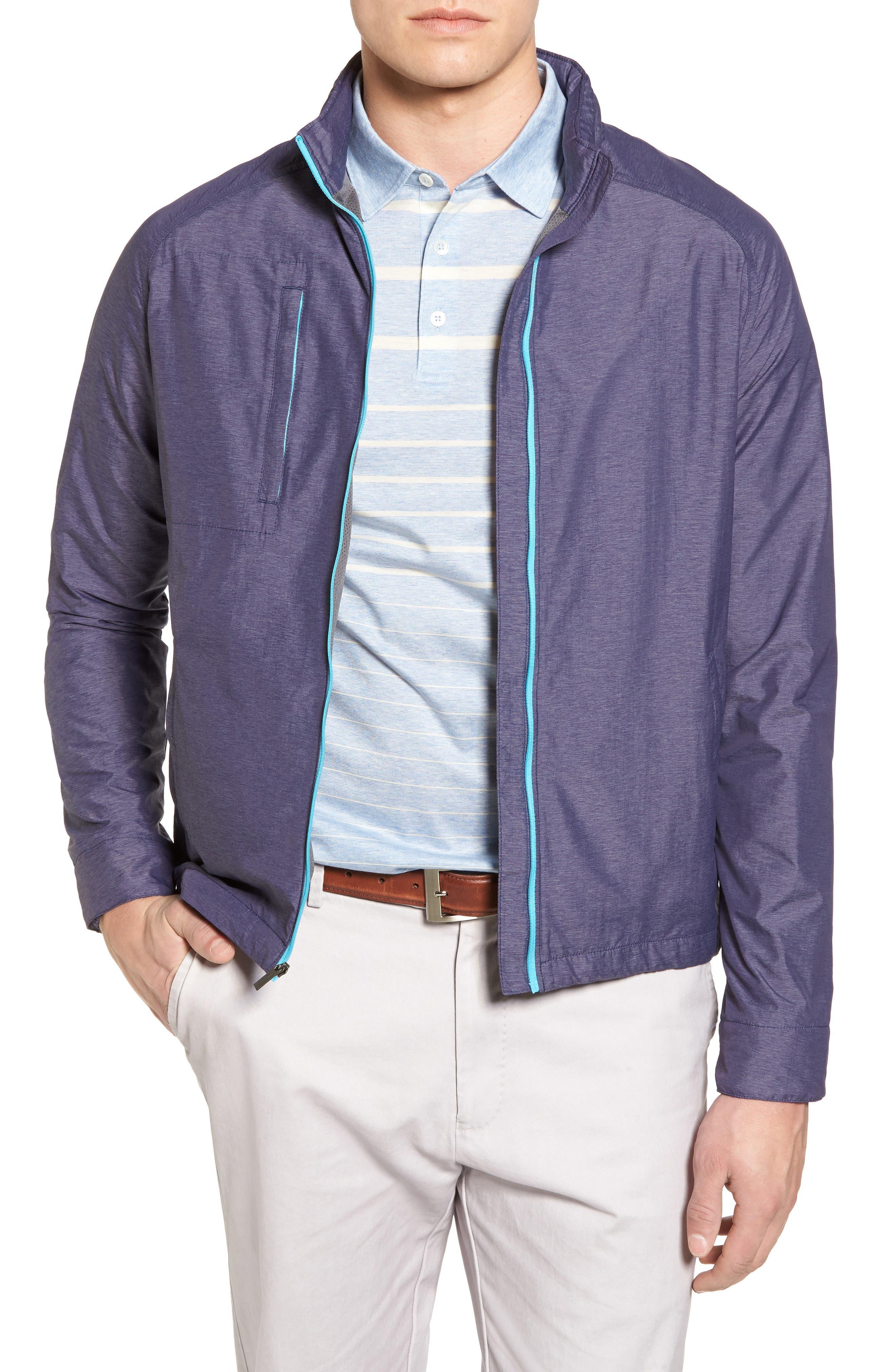 Nagano Windbreaker Jacket,                             Main thumbnail 2, color,