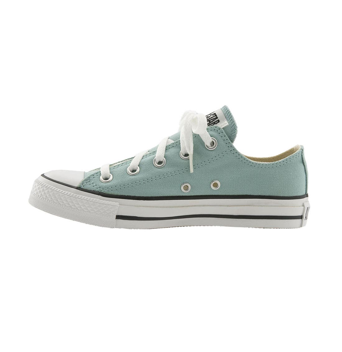 Chuck Taylor<sup>®</sup> Low Sneaker,                             Alternate thumbnail 78, color,