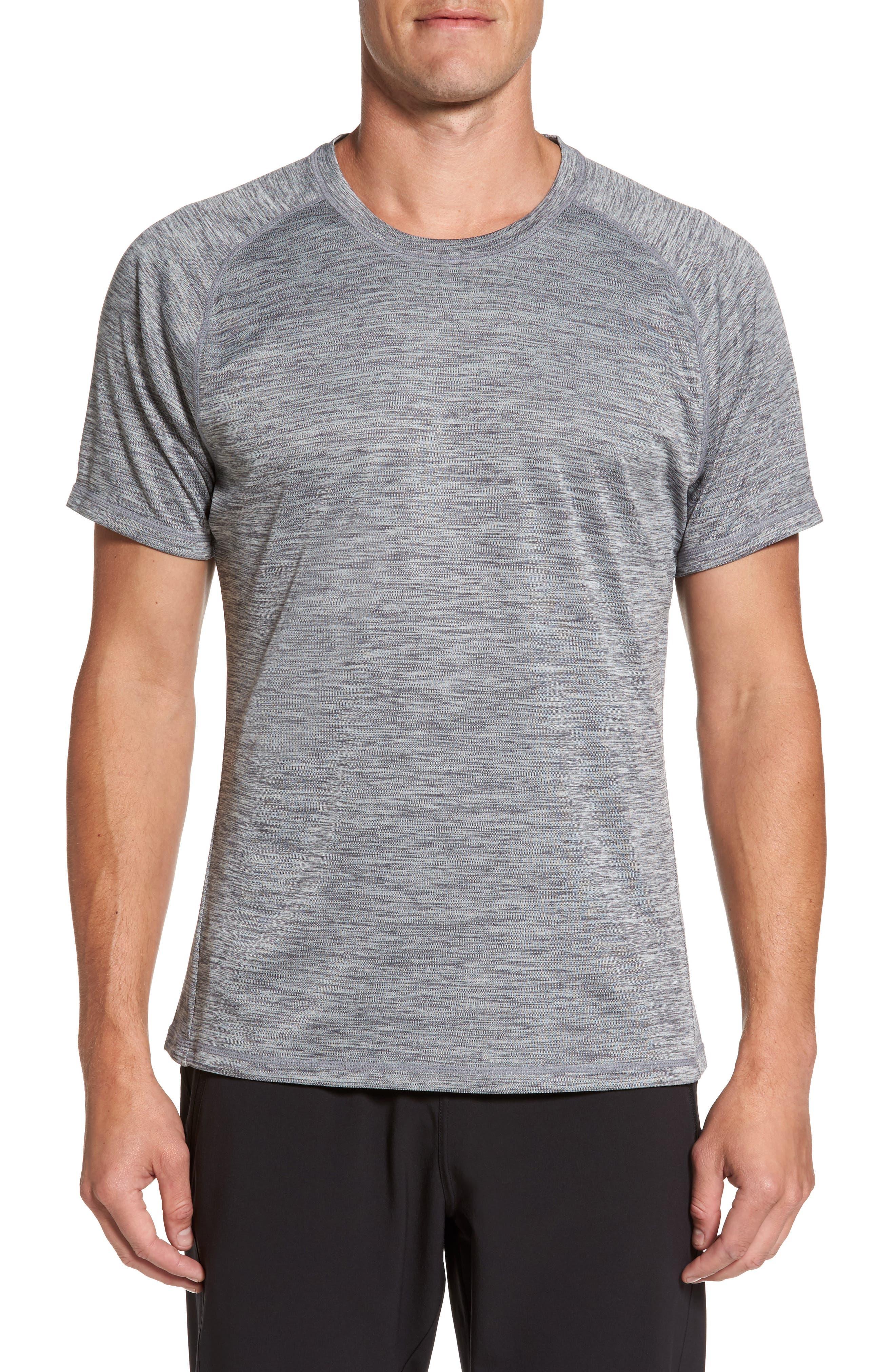 ZELLA Triplite T-Shirt, Main, color, 050