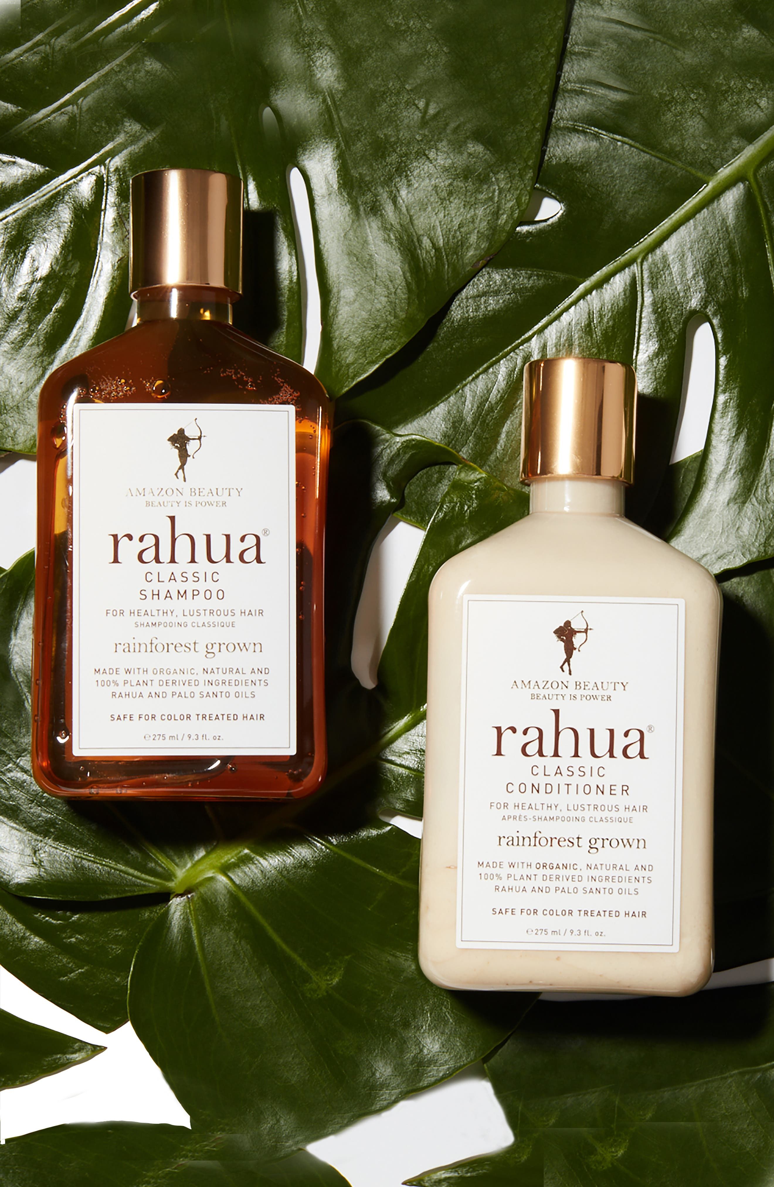 SPACE.NK.apothecary rahua<sup>®</sup> Classic Shampoo,                             Alternate thumbnail 6, color,                             000