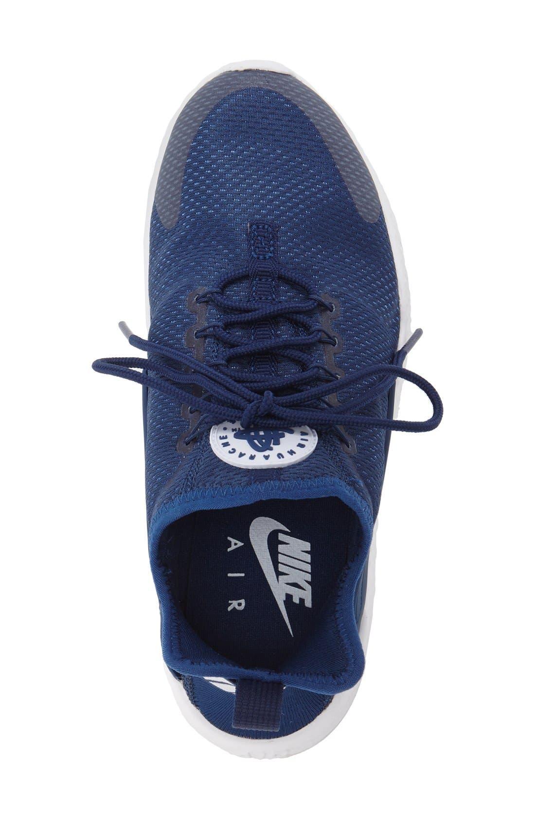 Air Huarache Sneaker,                             Alternate thumbnail 108, color,