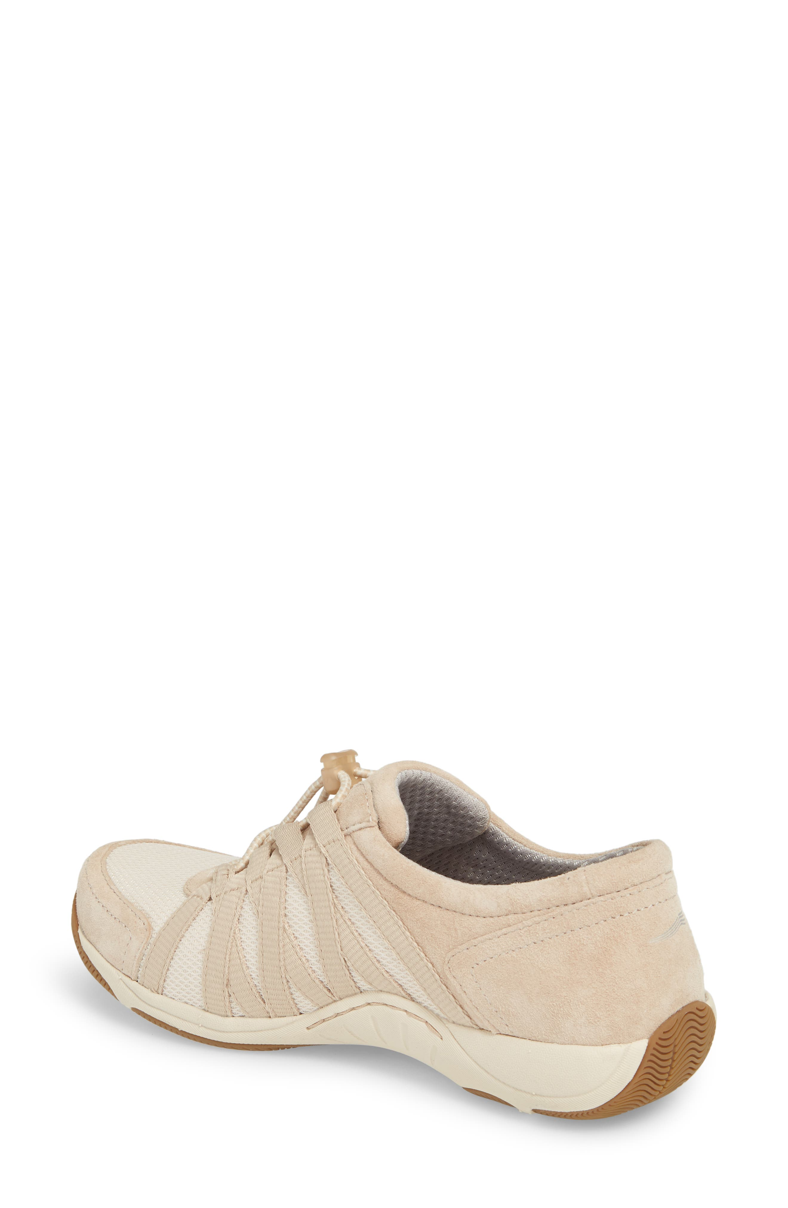 Halifax Collection Honor Sneaker,                             Alternate thumbnail 11, color,