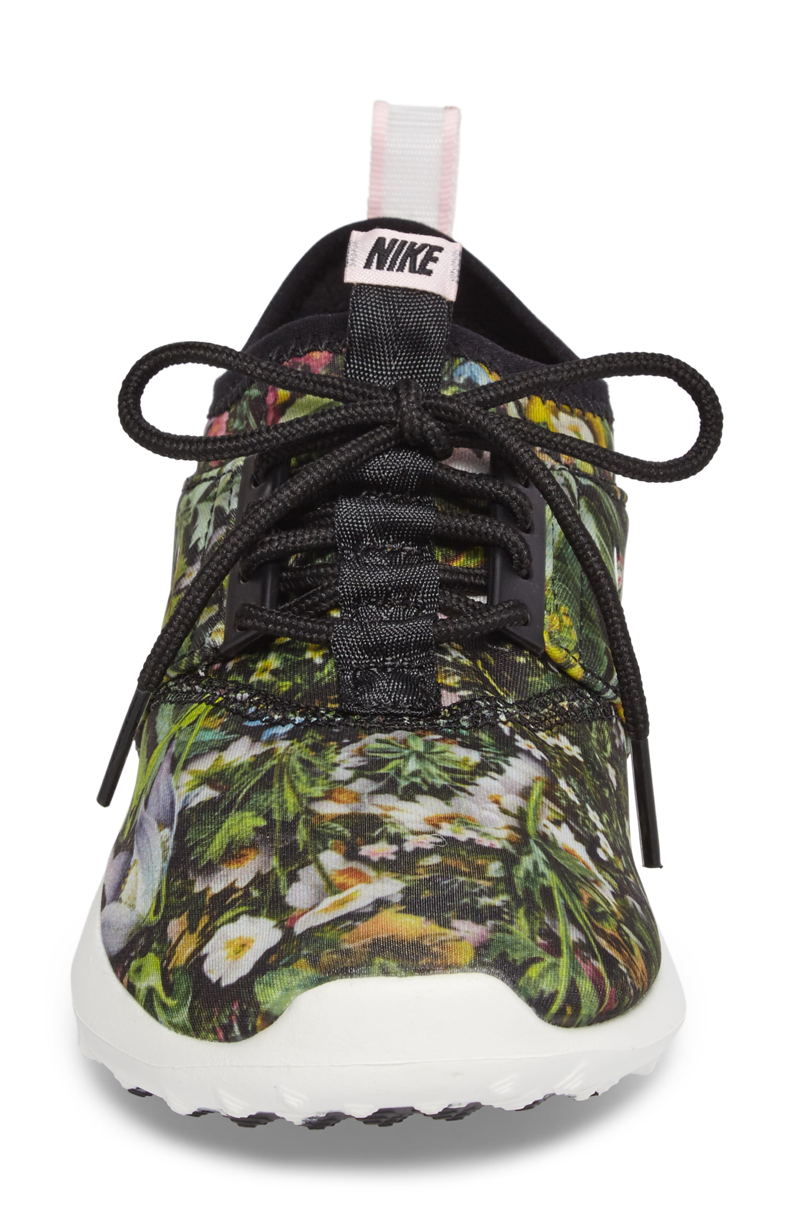 Juvenate SE Sneaker,                             Alternate thumbnail 34, color,
