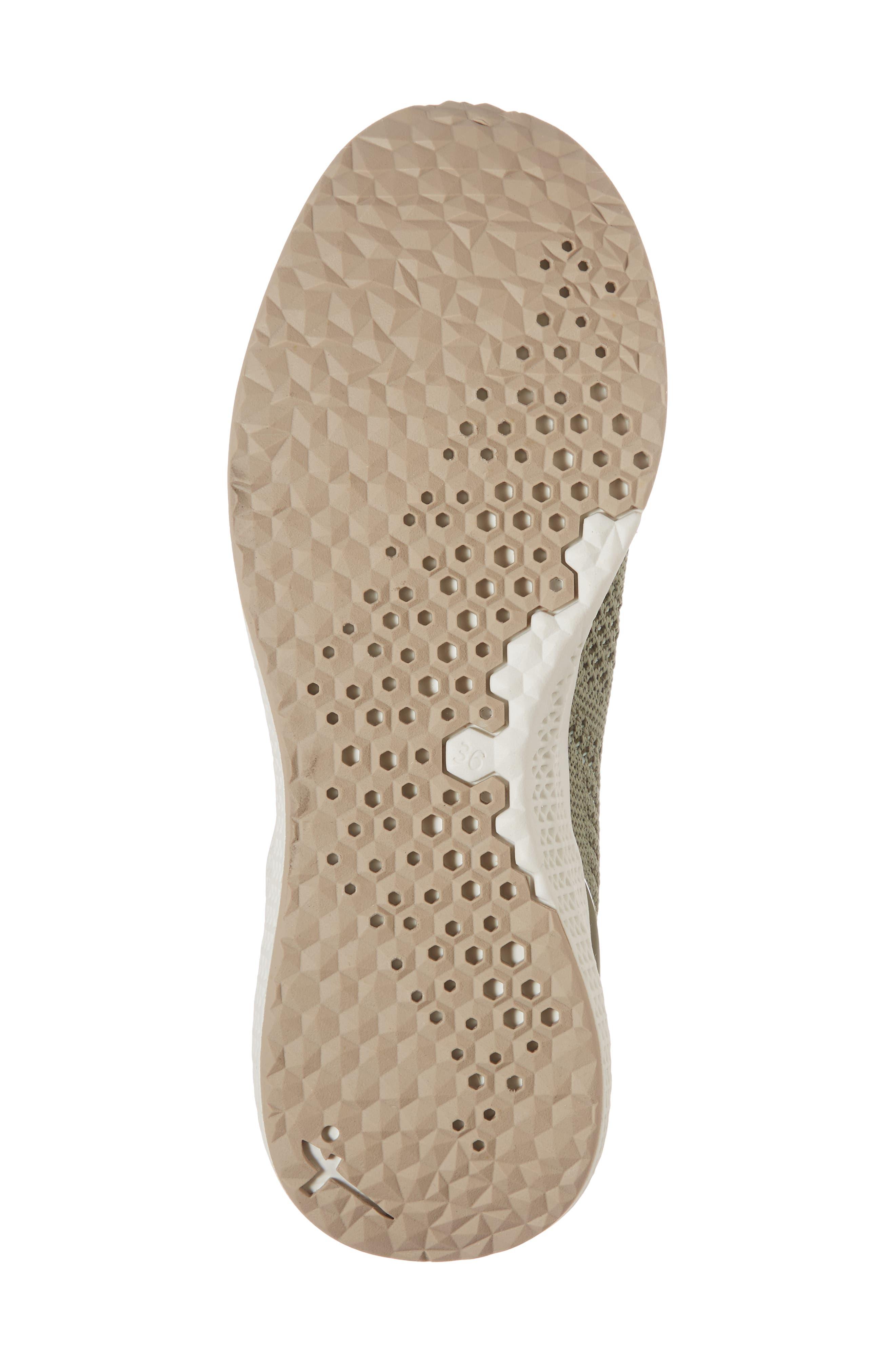 Tavia Sneaker,                             Alternate thumbnail 11, color,