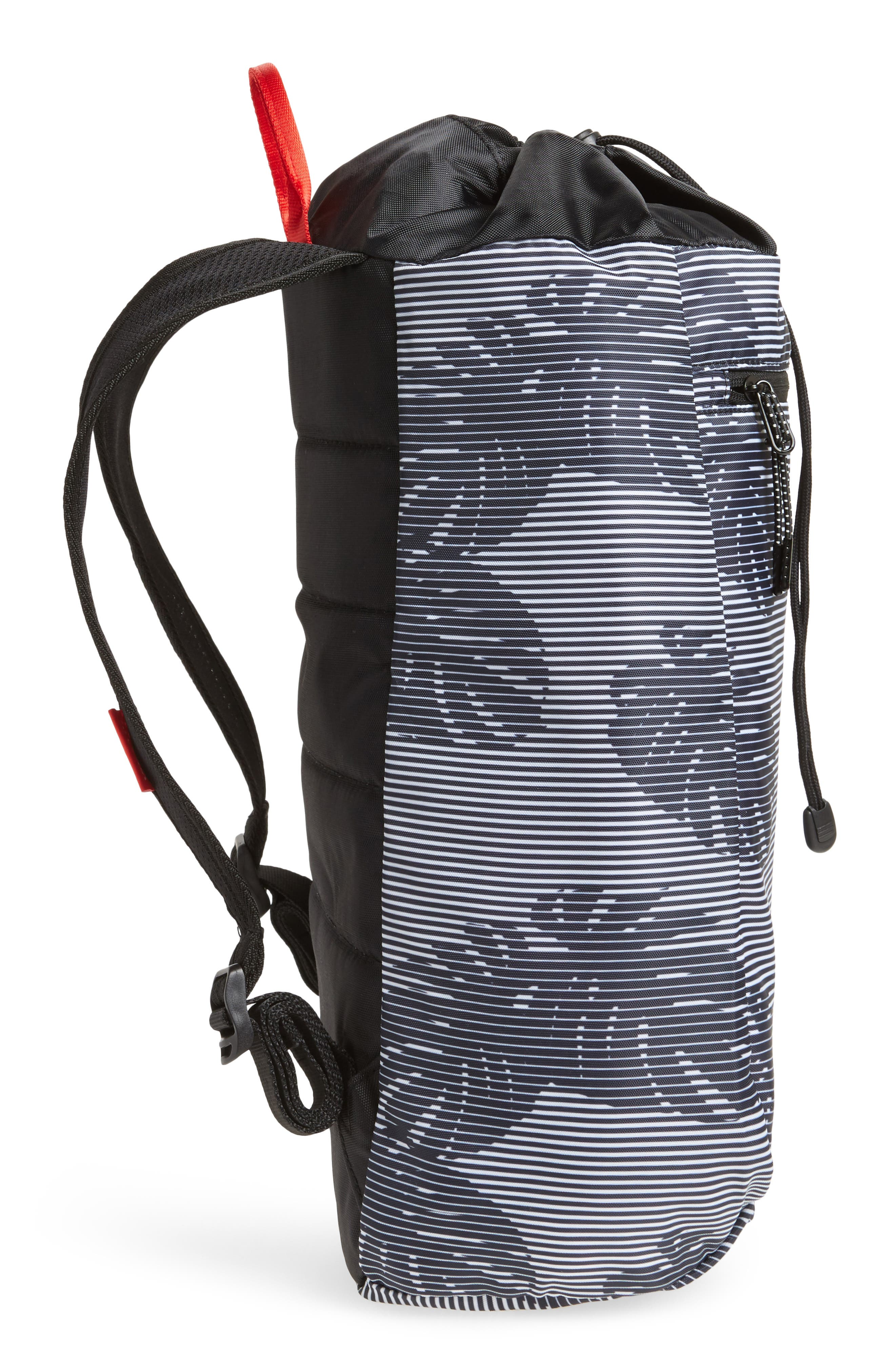 Stride Cinch Top Backpack,                             Alternate thumbnail 10, color,