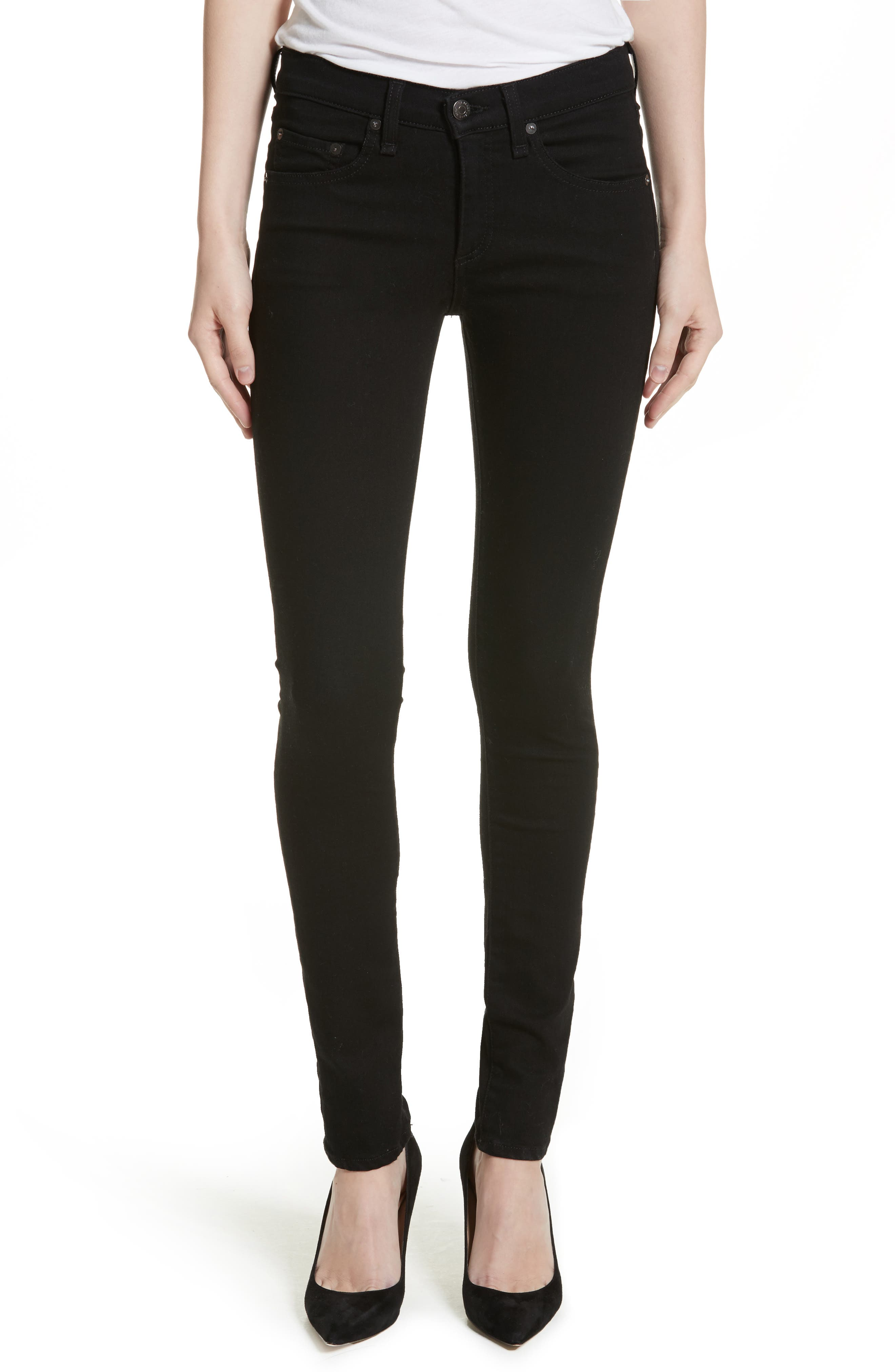 Brooke Jeans,                         Main,                         color,