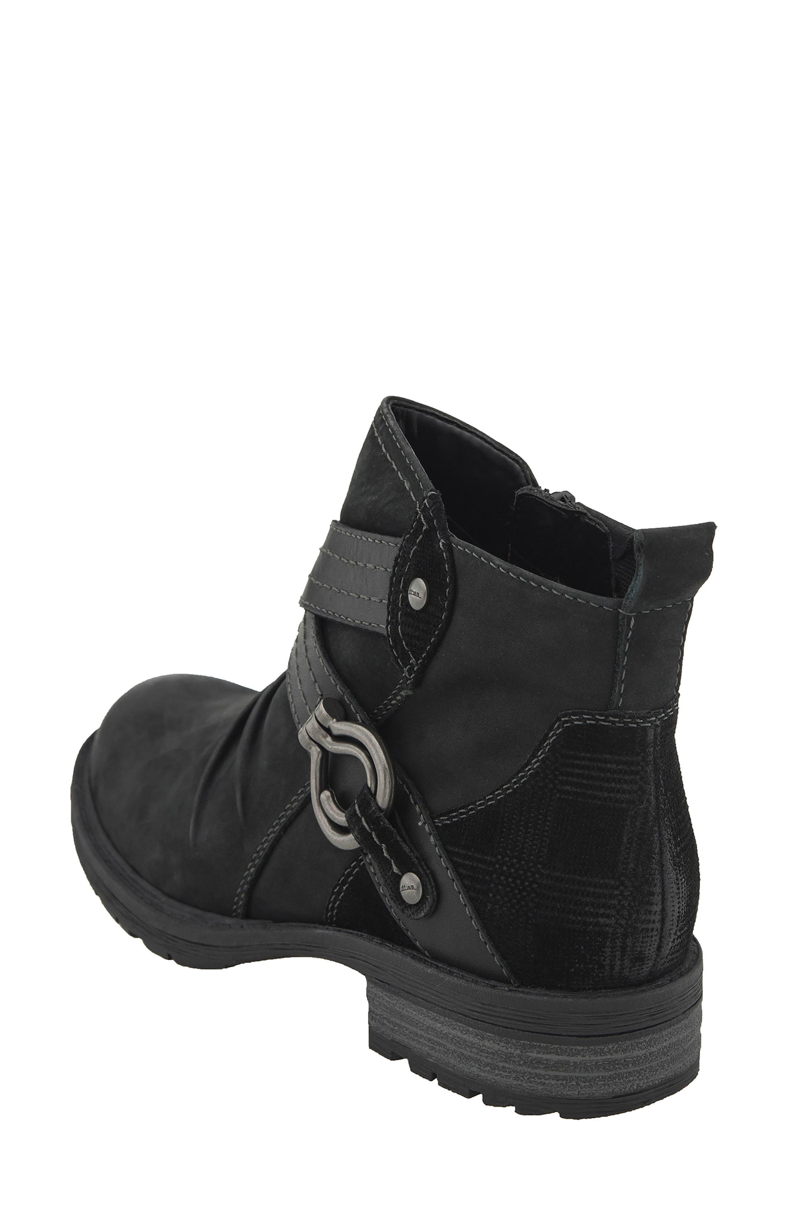 Laurel Boot,                             Alternate thumbnail 2, color,                             014
