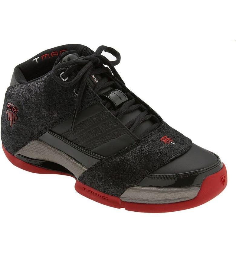 dcb6ca8dad2c adidas  T-Mac 6  Basketball Shoe (Men)