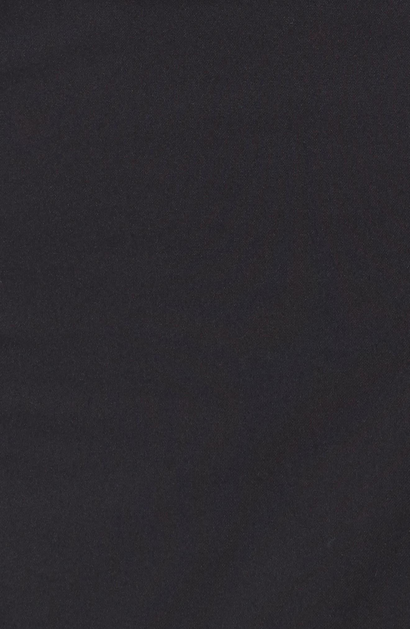 One-Shoulder Bodysuit,                             Alternate thumbnail 9, color,