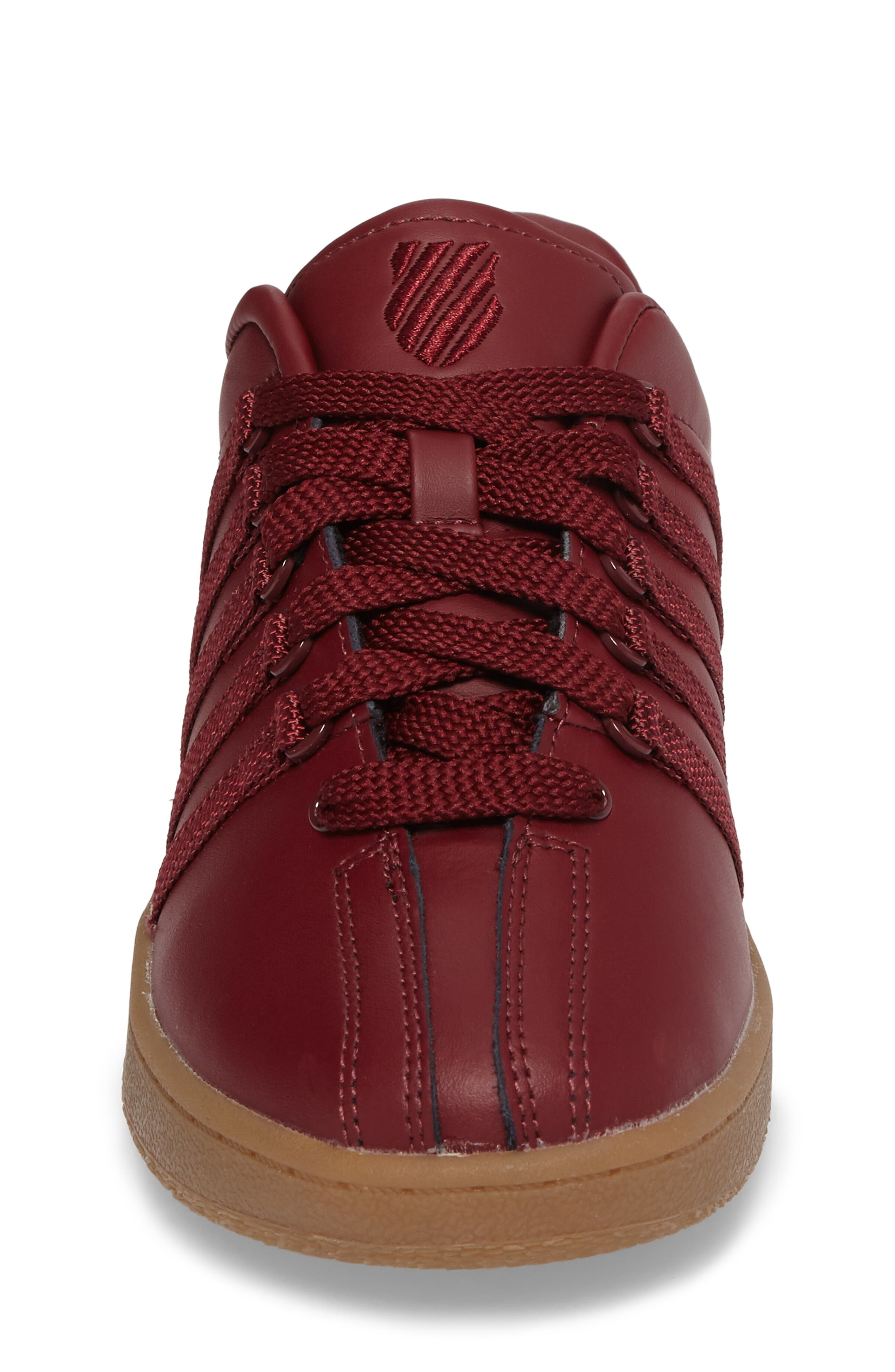 'Classic' Sneaker,                             Alternate thumbnail 32, color,