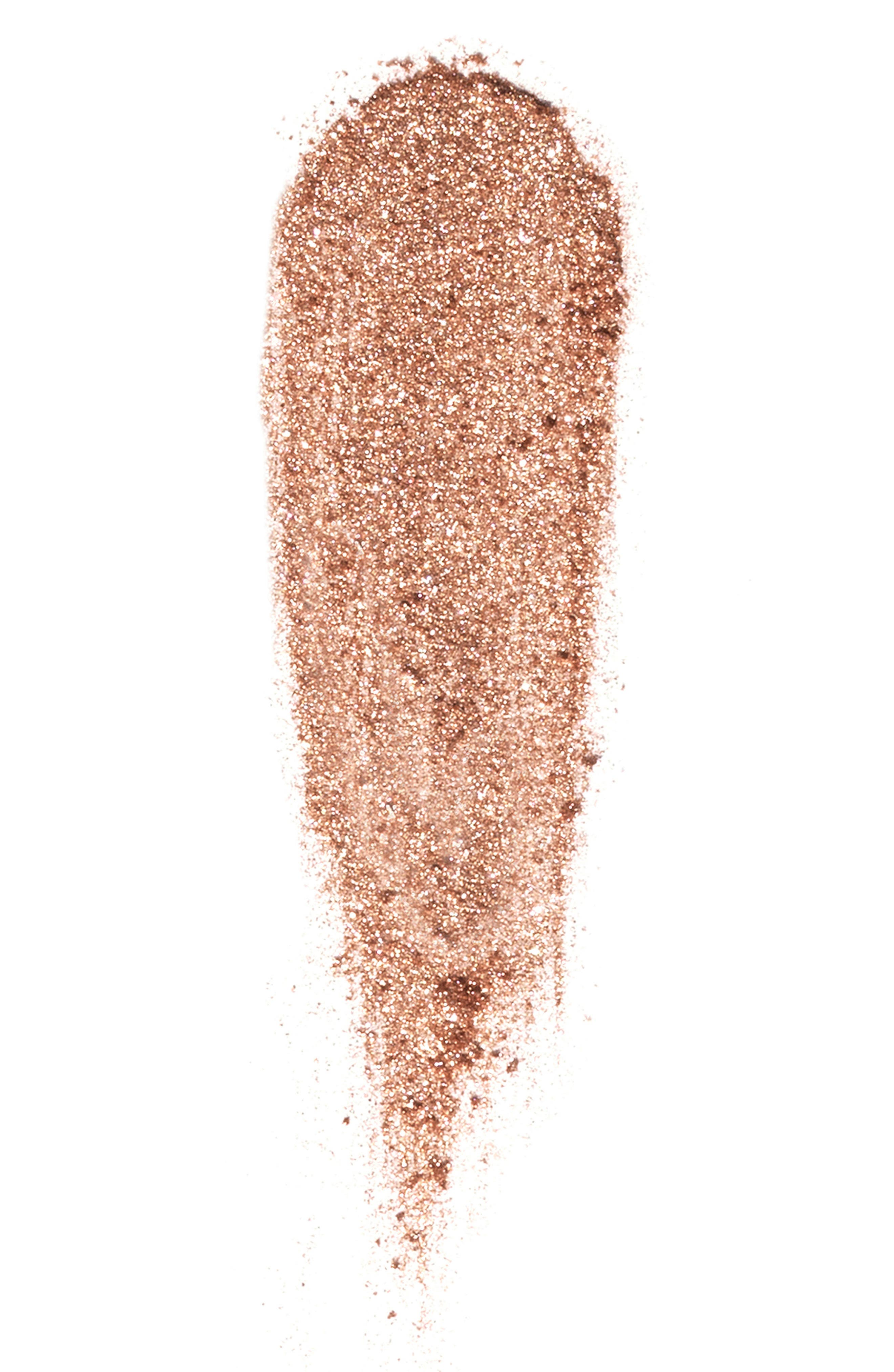 SPACE.NK.apothecary Kevyn Aucoin Beauty The Loose Shimmer Eyeshadow,                             Alternate thumbnail 3, color,                             TOPAZ