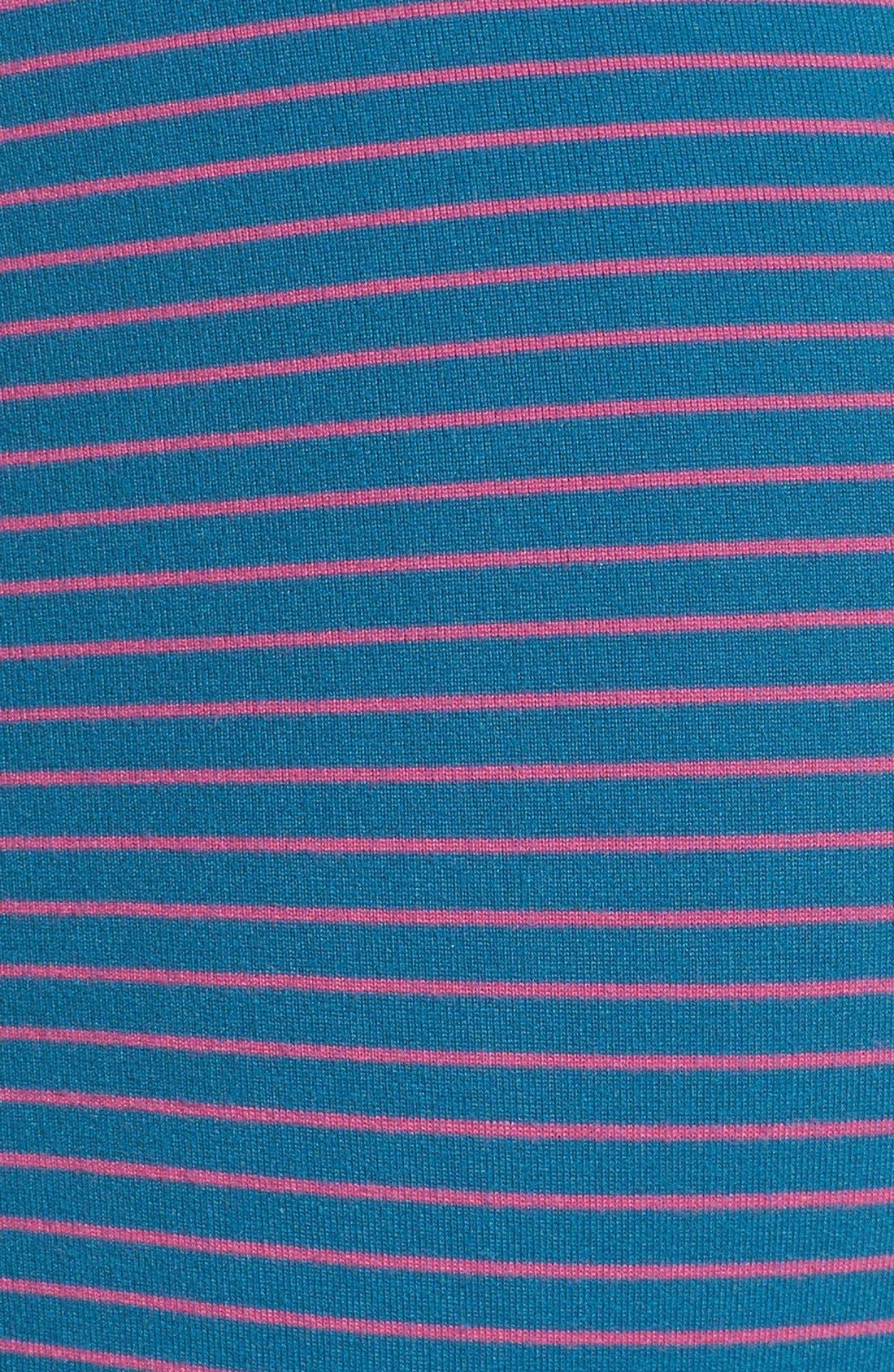 'Steel - U2715' Microfiber Hip Briefs,                             Alternate thumbnail 61, color,