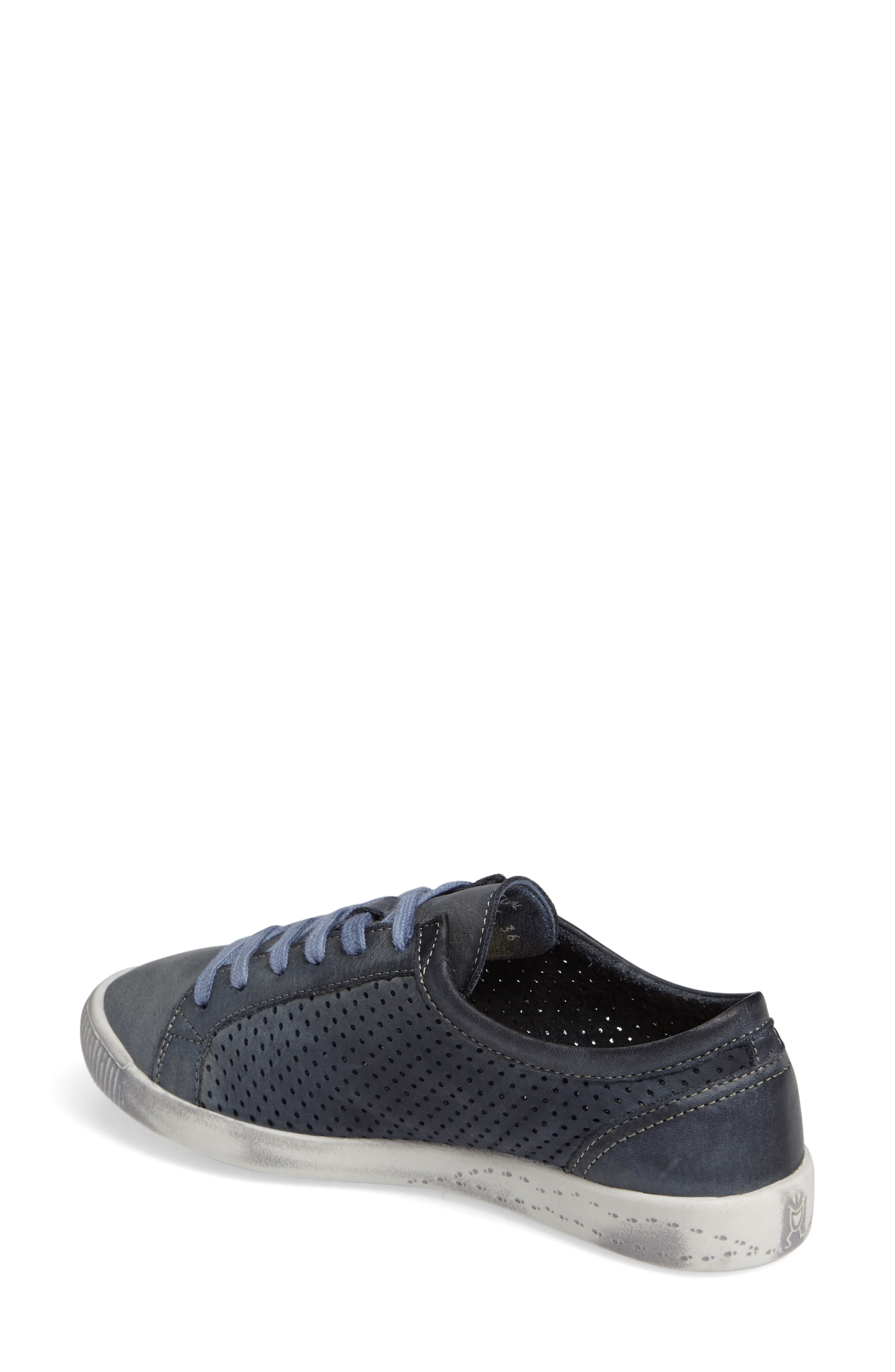 Ica Sneaker,                             Alternate thumbnail 15, color,