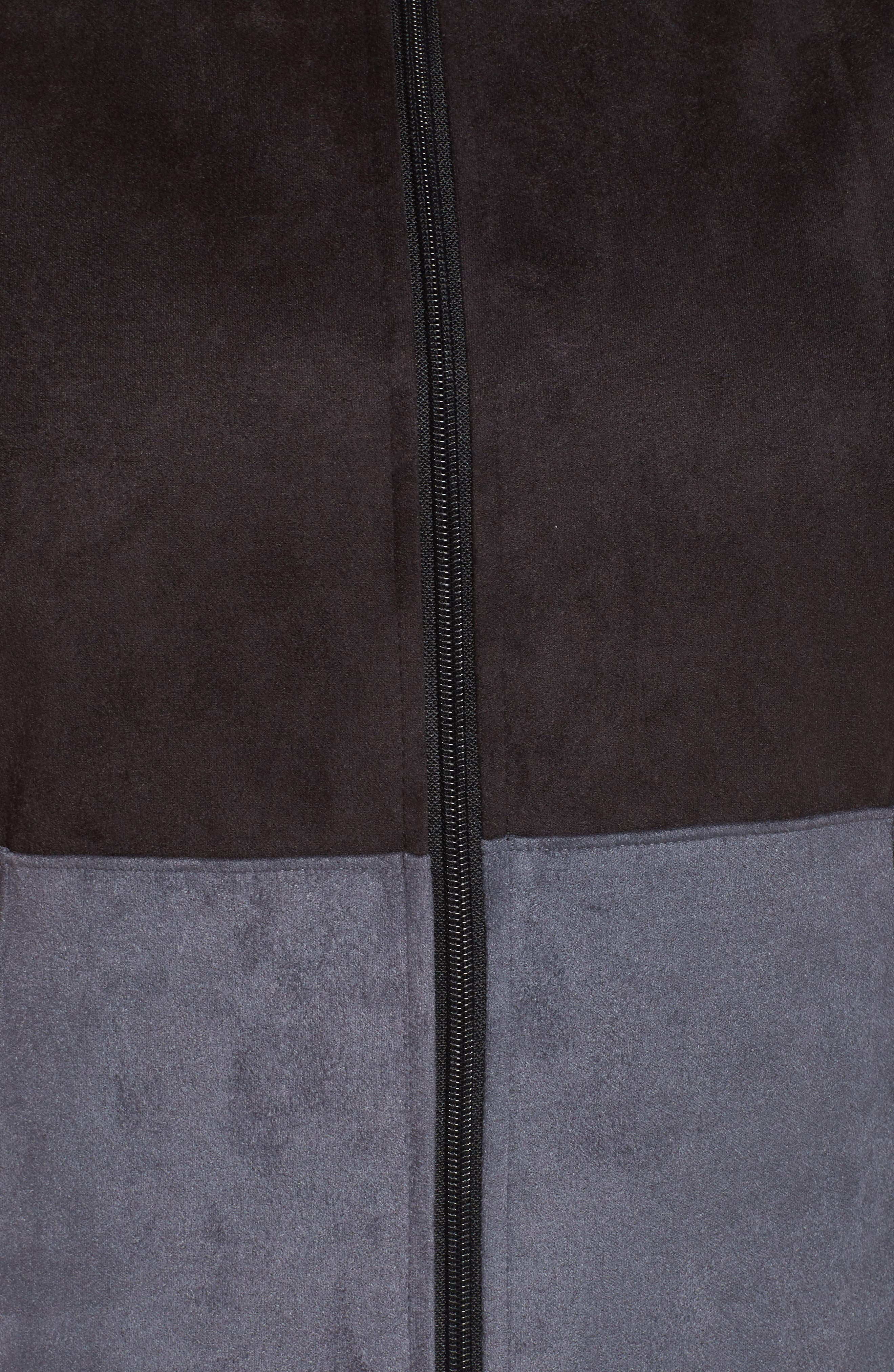 Track Jacket,                             Alternate thumbnail 6, color,                             001