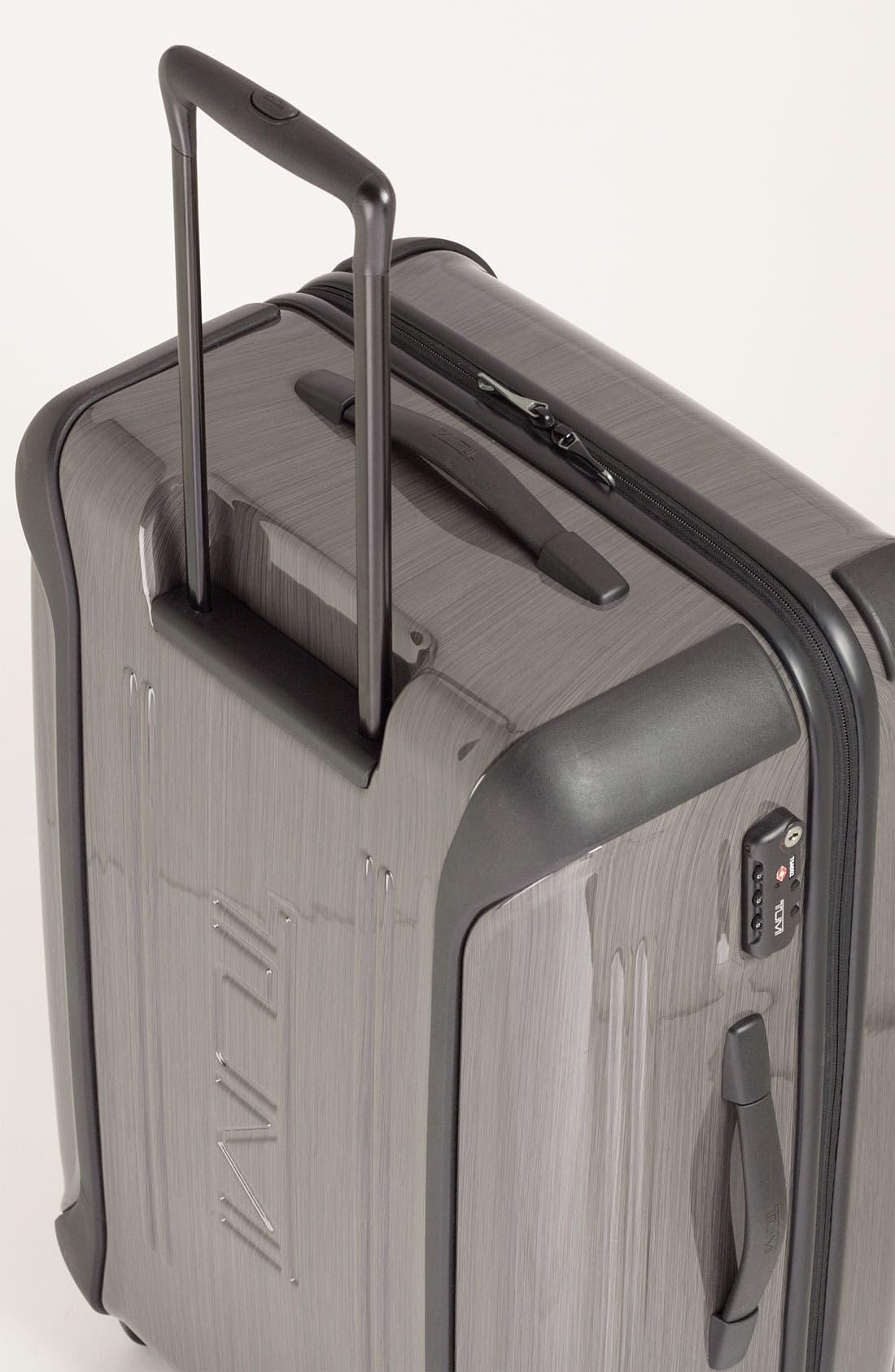 'Vapor<sup>™</sup>' Medium Trip Packing Case,                             Alternate thumbnail 4, color,                             060