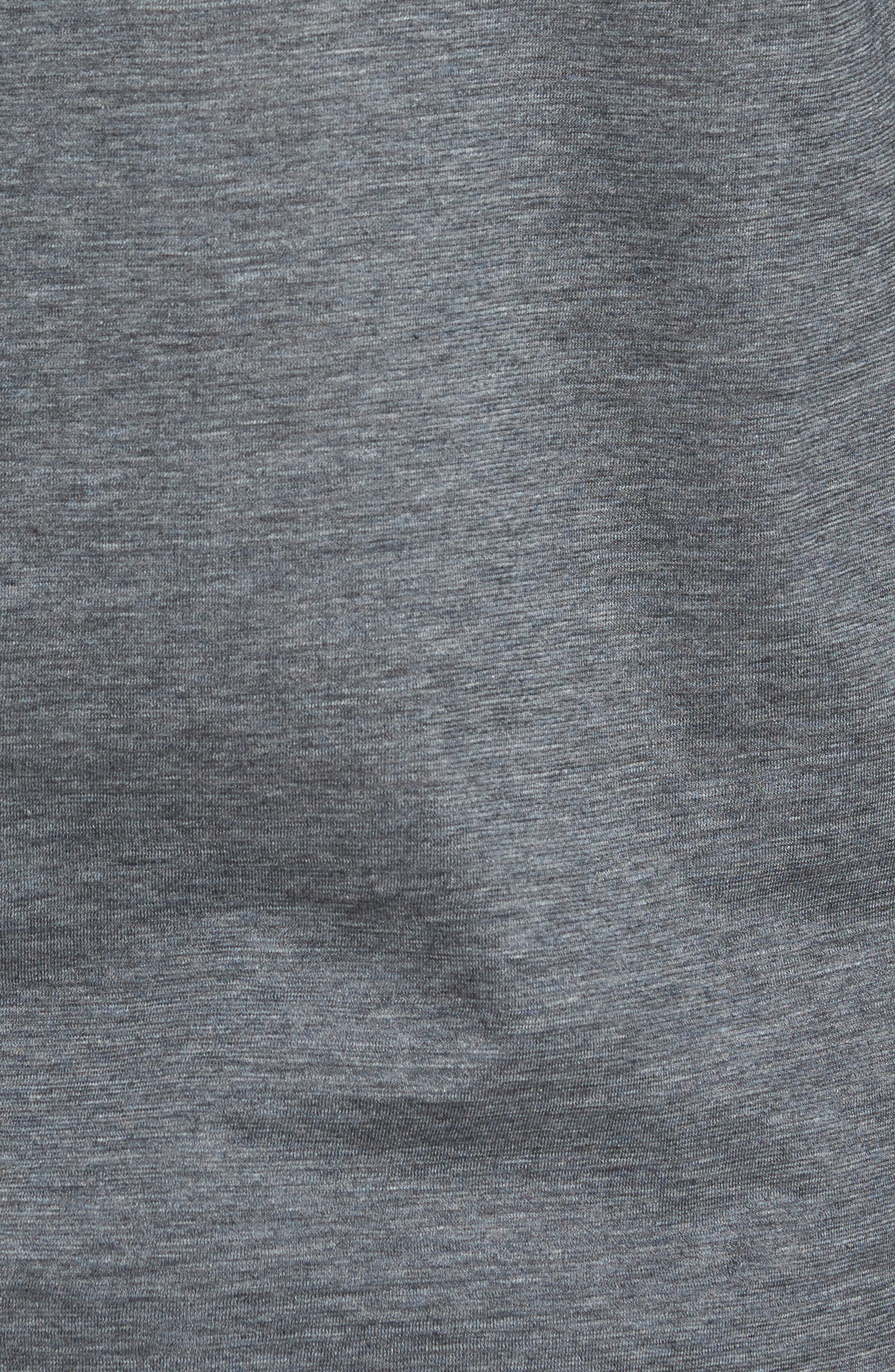 Tenison Long Sleeve T-Shirt,                             Alternate thumbnail 5, color,                             030