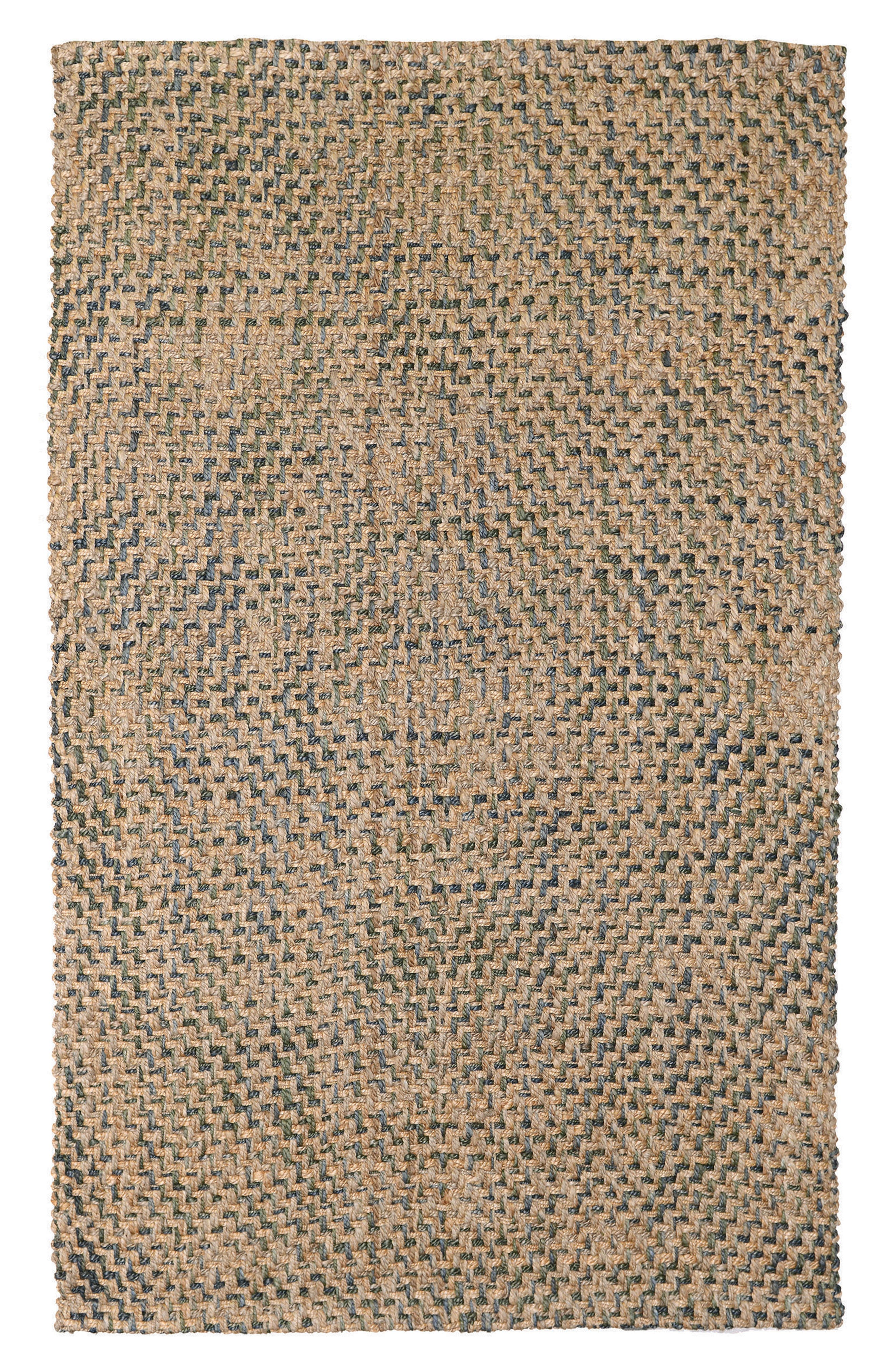 VILLA HOME COLLECTION Ladera Handwoven Rug, Main, color, 250