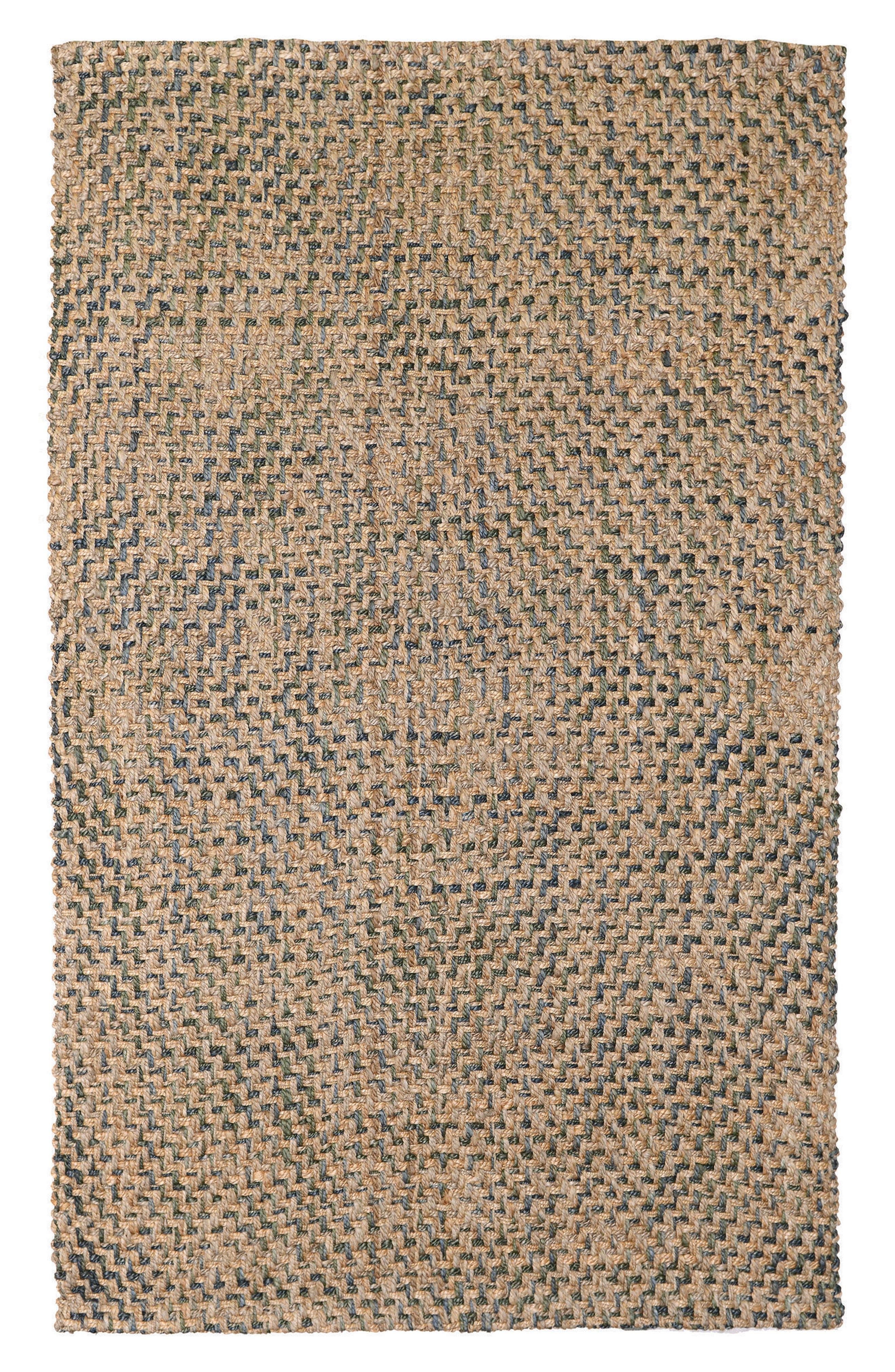 Ladera Handwoven Rug,                         Main,                         color, 250