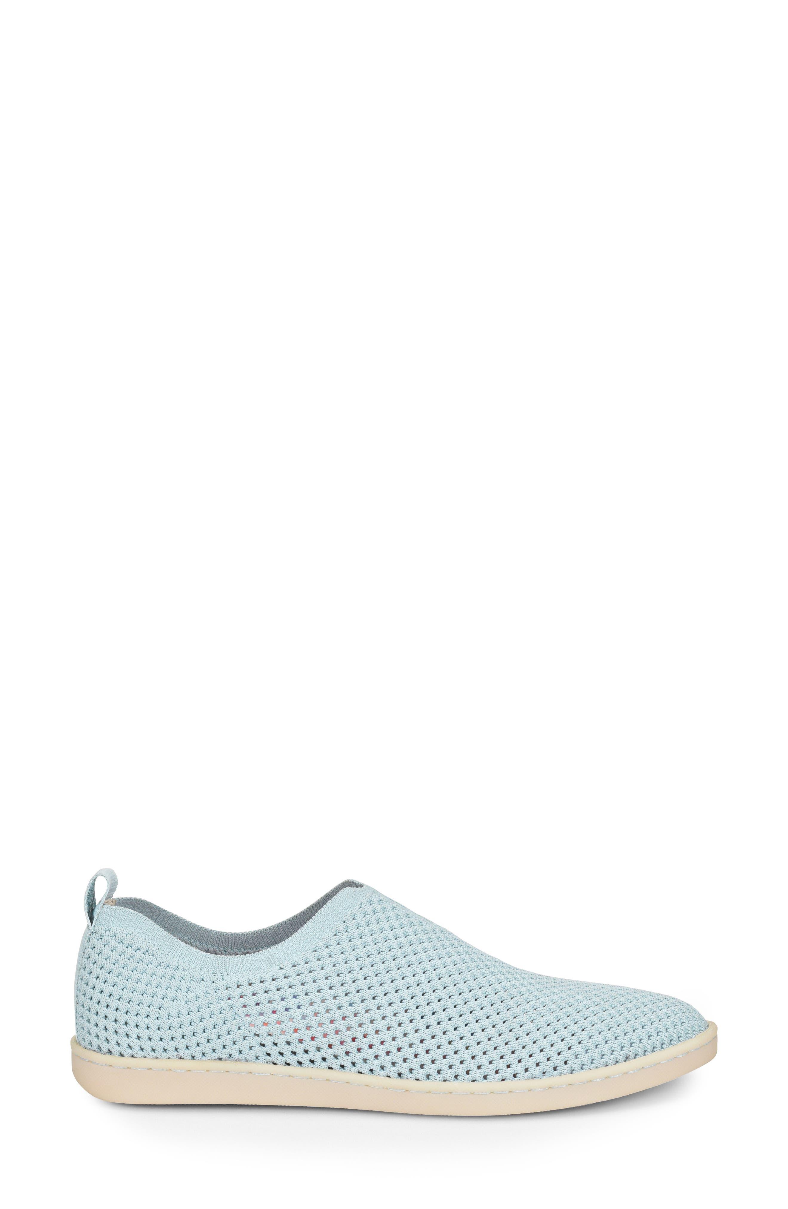 Hazy Slip-On Sneaker,                             Alternate thumbnail 14, color,