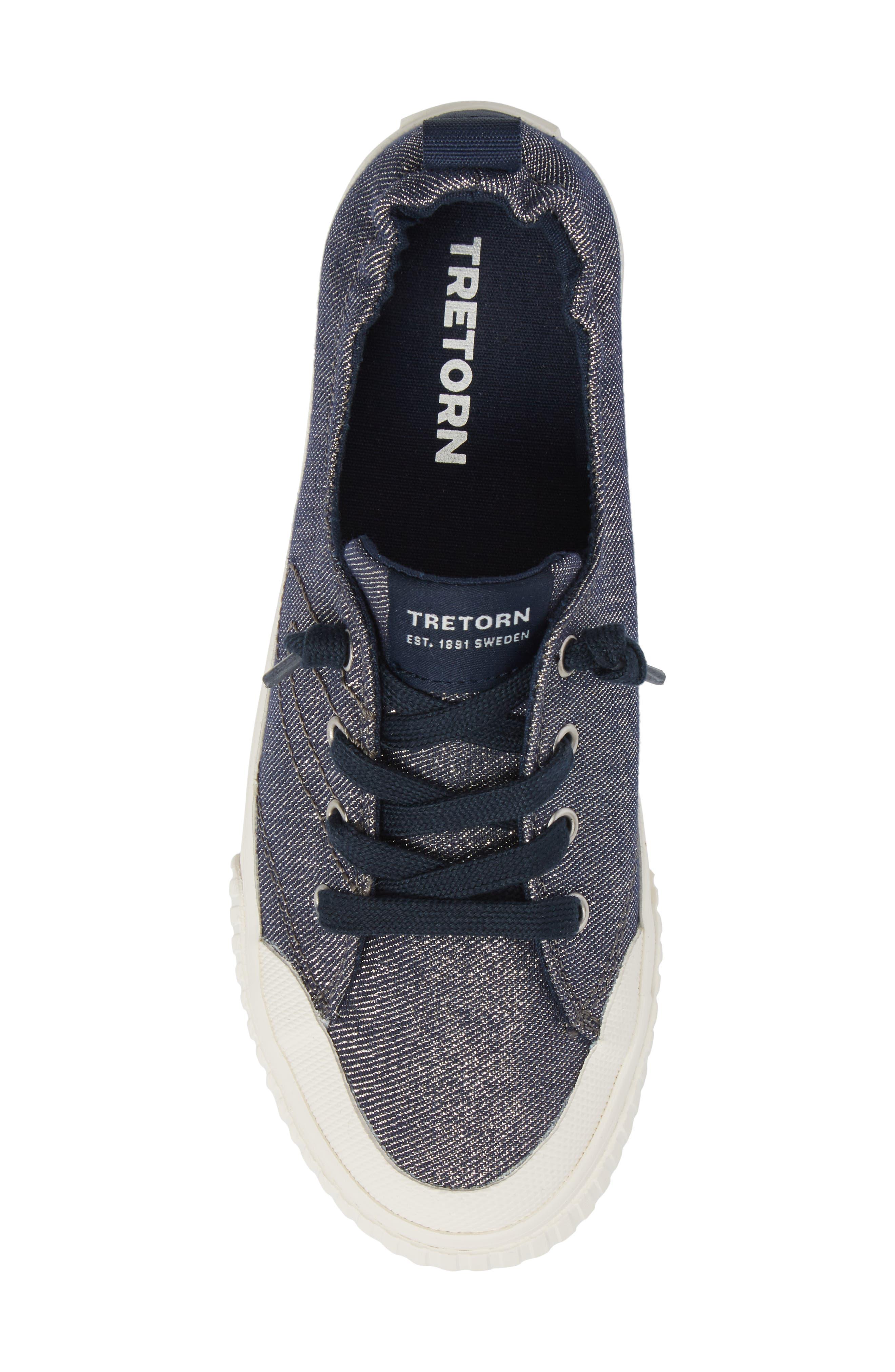 Meg Slip-On Sneaker,                             Alternate thumbnail 22, color,