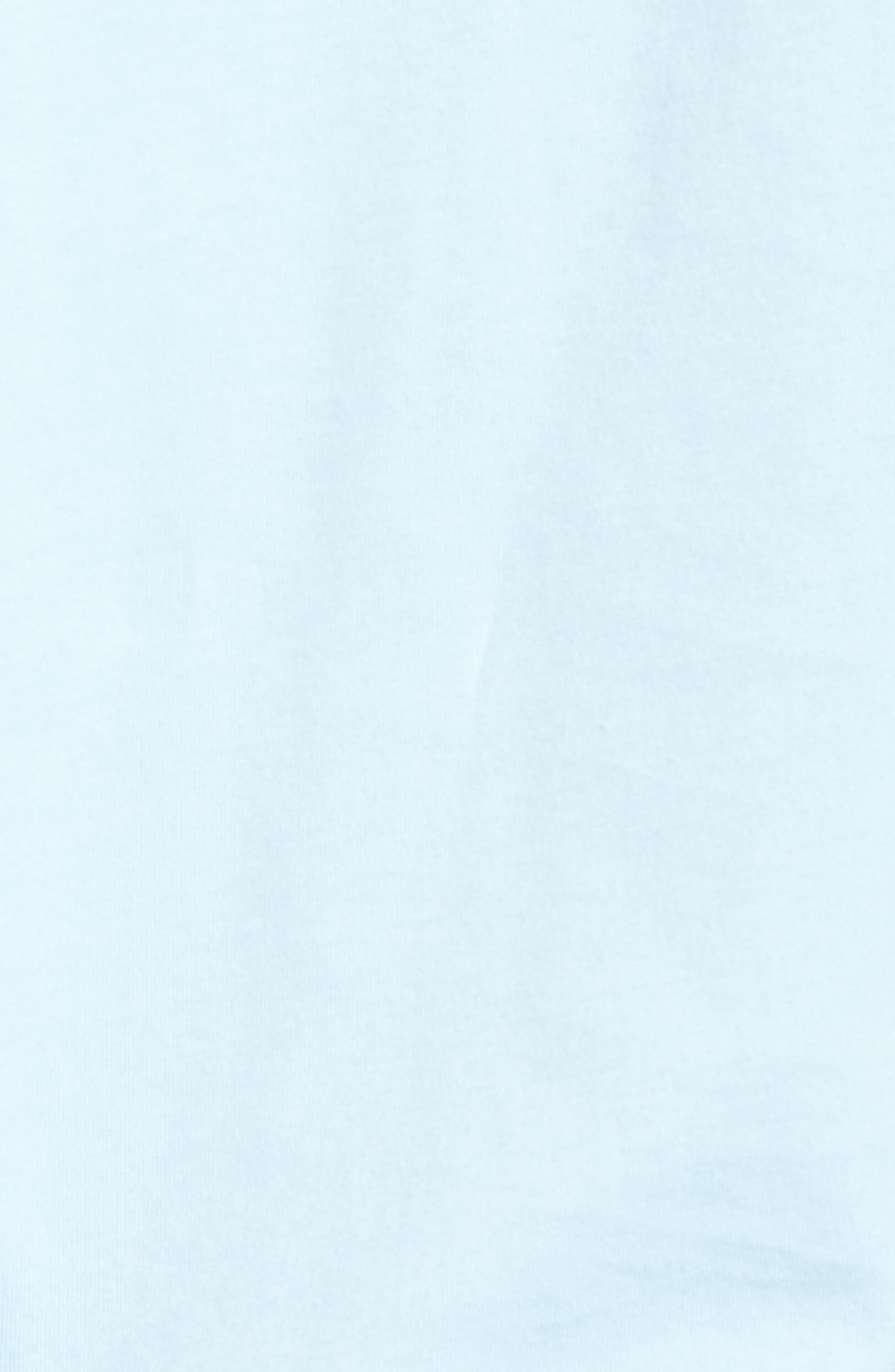 Sailing the Vineyard Pocket T-Shirt,                             Alternate thumbnail 5, color,                             456