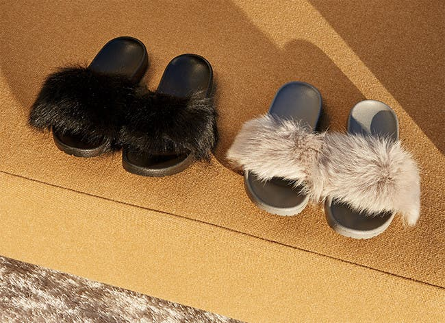UGG Australia Boots Shoes Slippers More Nordstrom - Free creative invoice template official ugg outlet online store