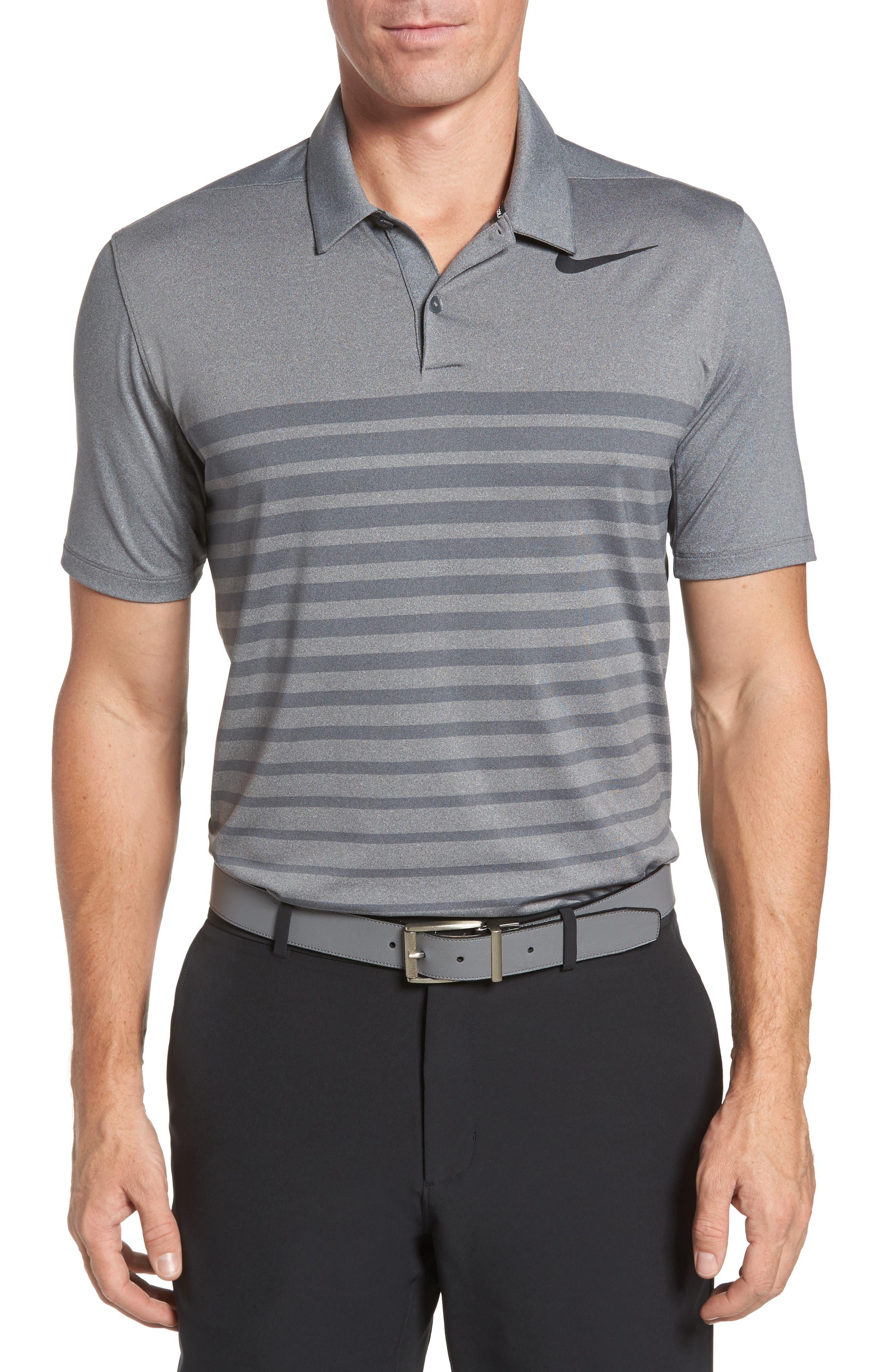 Dry Golf Polo,                             Main thumbnail 1, color,                             021